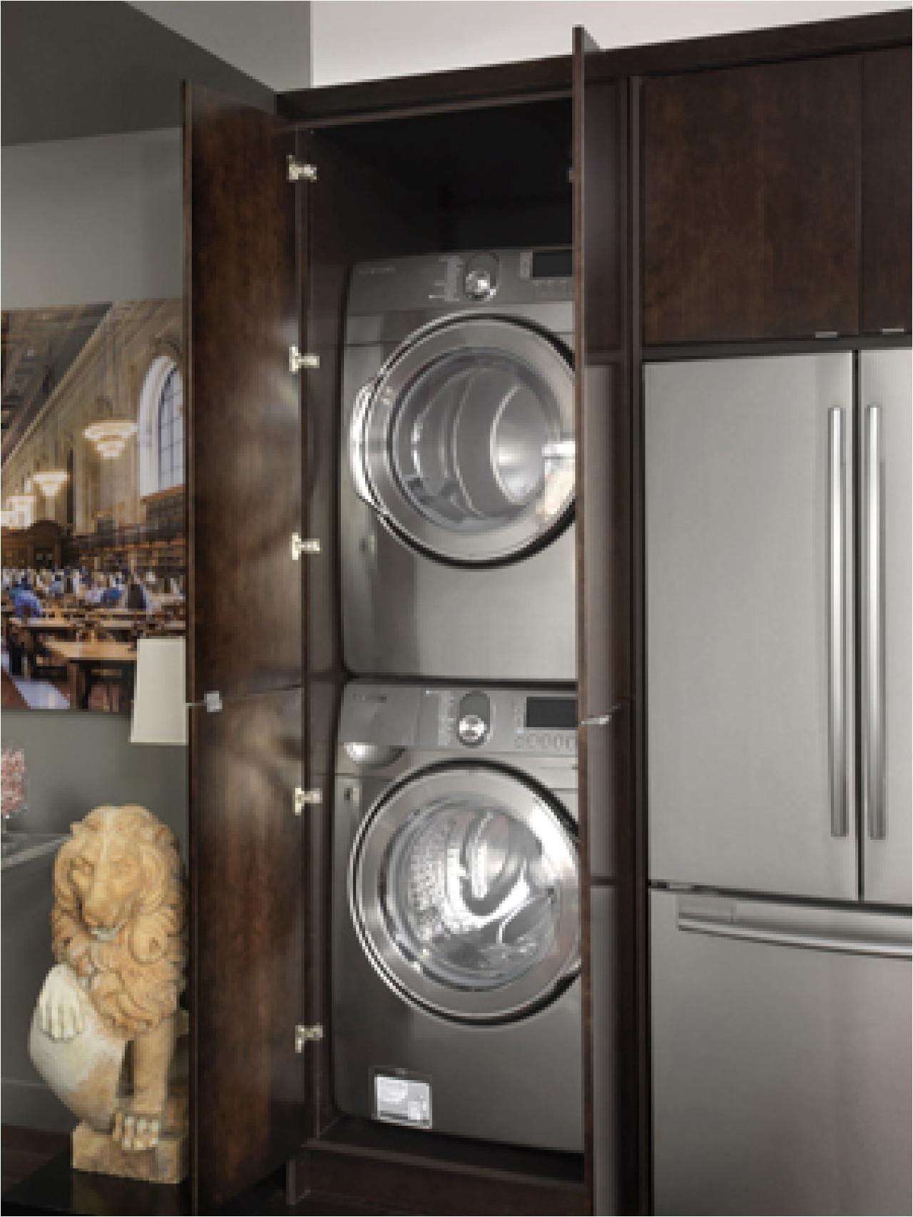 full size of kitchen shocking hide washer dryer inchen image design and cabinet doors wallpaper