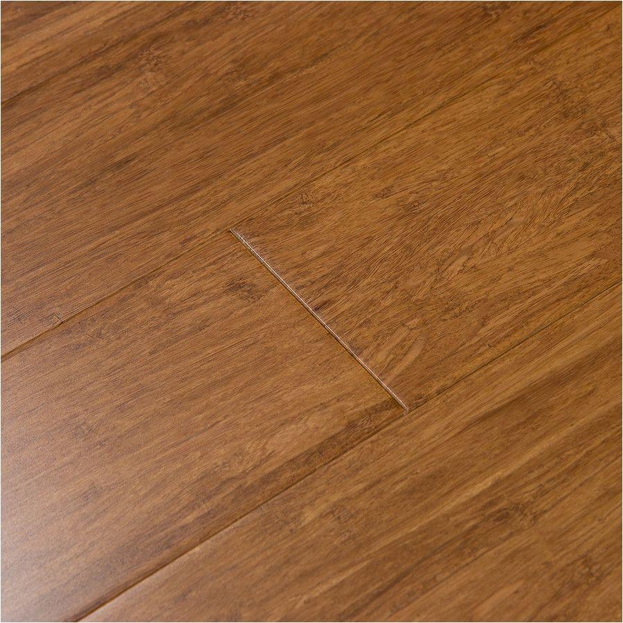 Cali Bamboo Flooring and Dogs Cali Bamboo Fossilized 3 75 In Java Bamboo Hardwood Flooring 22 69