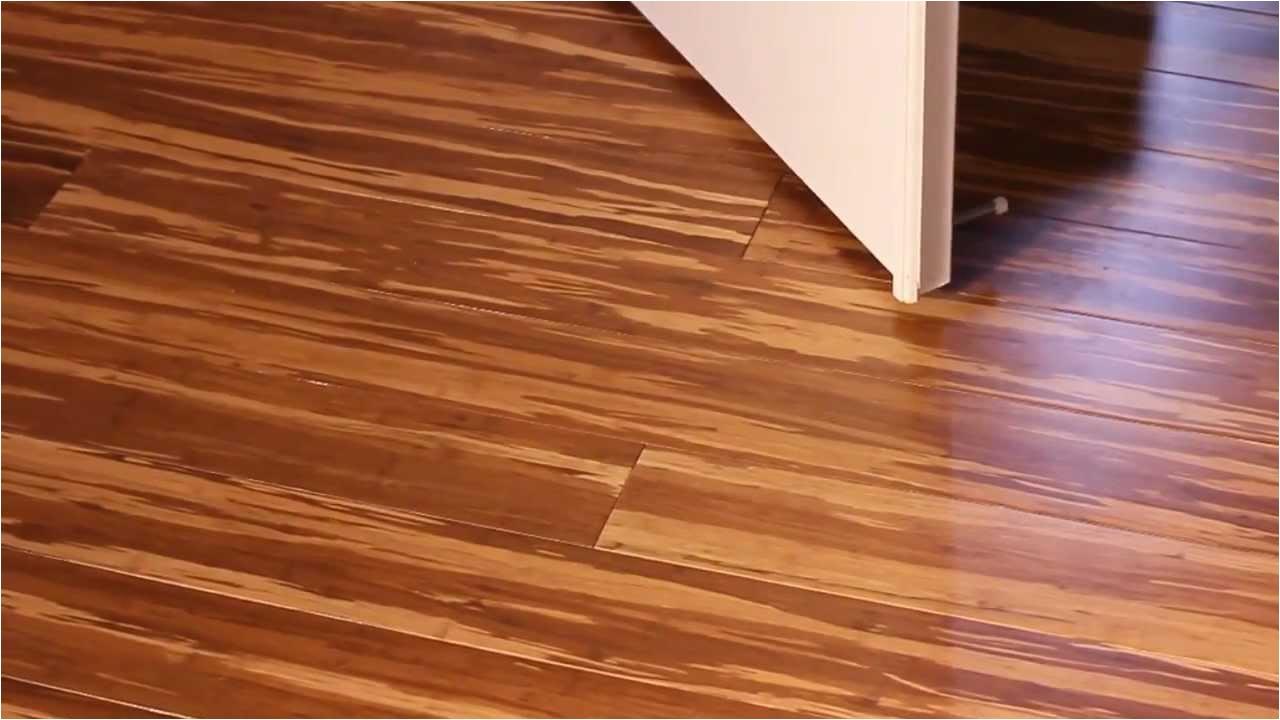full size of hardwood floor design bamboo vs hardwood flooring kitchen flooring hand scraped hardwood