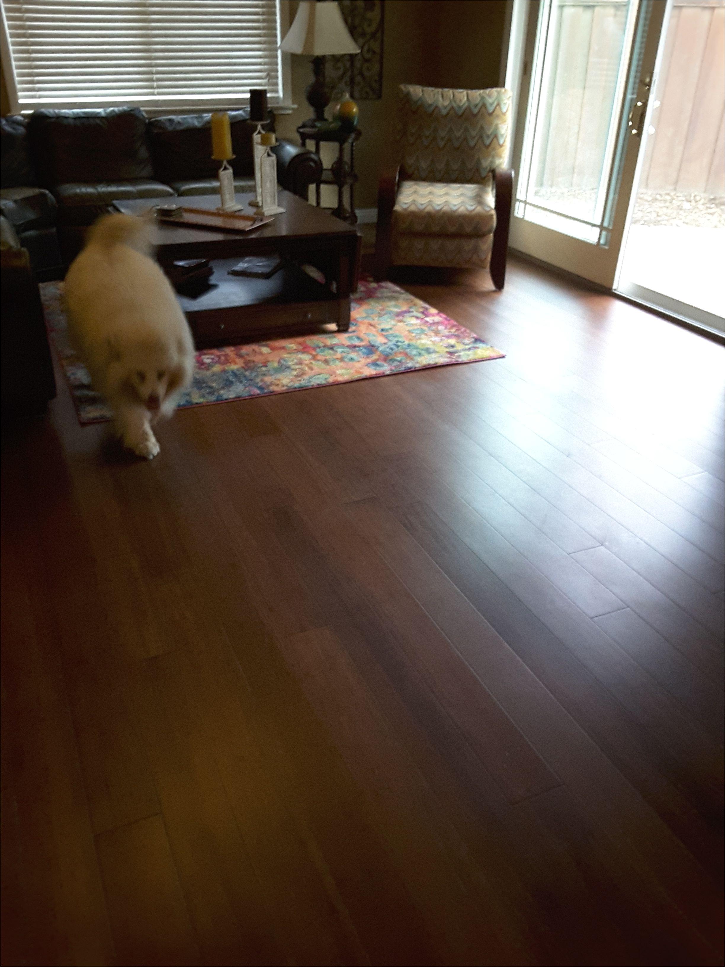 hardwood cali bamboo flooring natural wood ground covering solid wood floors