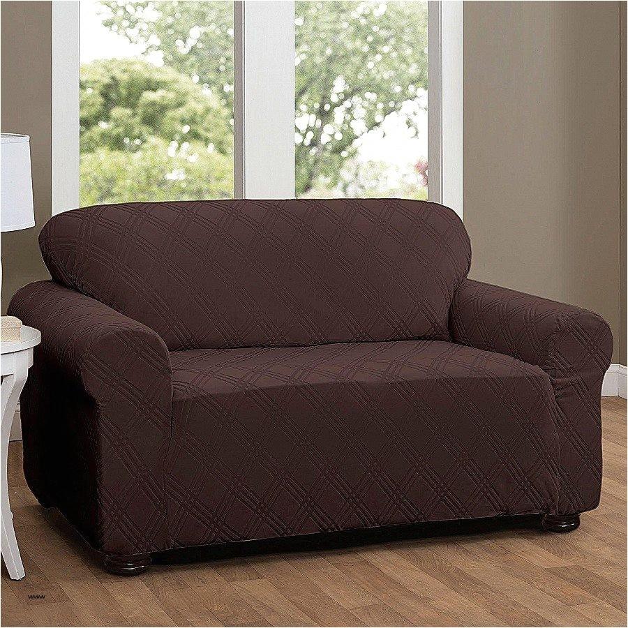contemporary sofa slipcovers fresh beautiful camo sofa cover deckedoutspaces com deckedoutspaces com