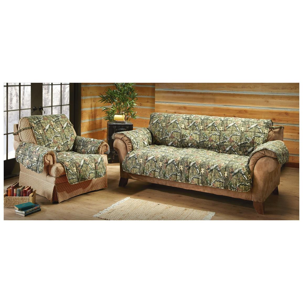 mossy oak camo furniture covers mossy oak break up infinity