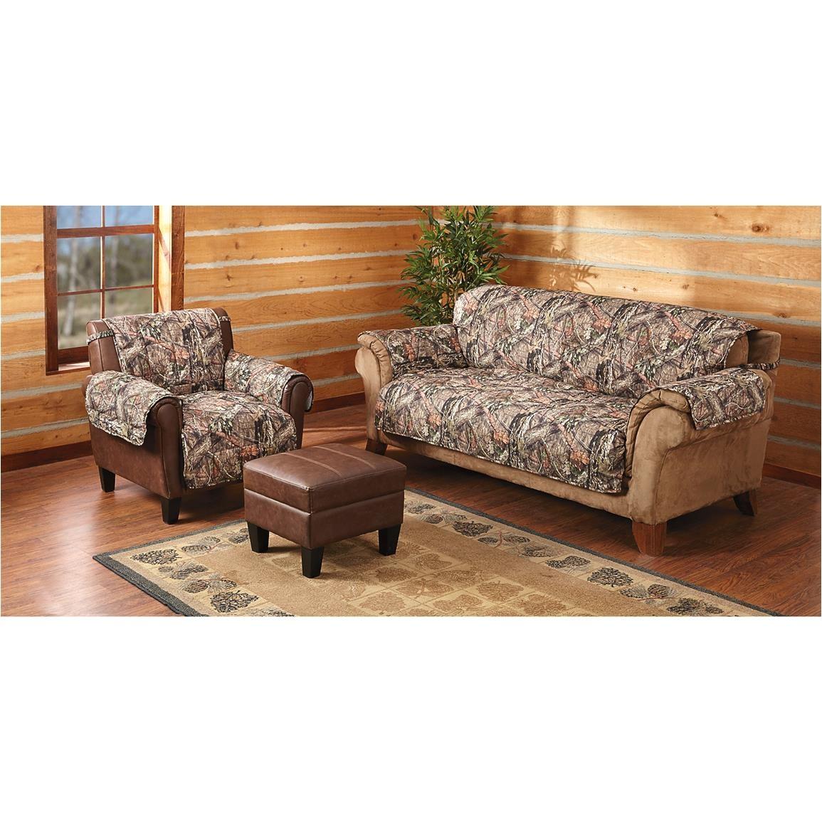 mossy oak camo furniture covers mossy oak break up country