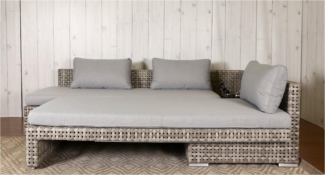 Canada – Curacao sofa Maxwell Outdoor Lounge Setting Outdoor Furniture Brisbane Lounge