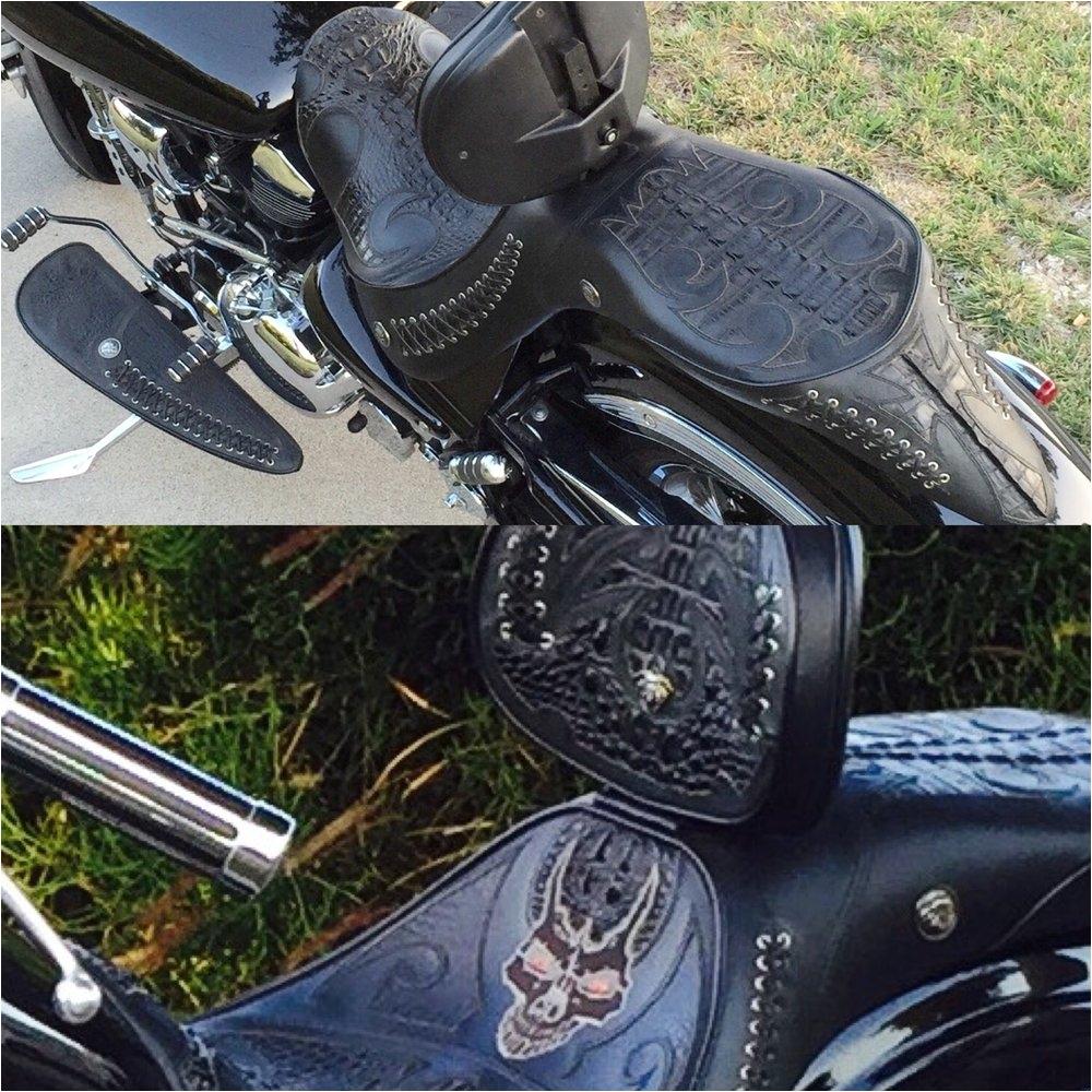 bc customs custom motorcycle seats closed 26 photos motorcycle dealers 1627 e edinger ave santa ana ca yelp