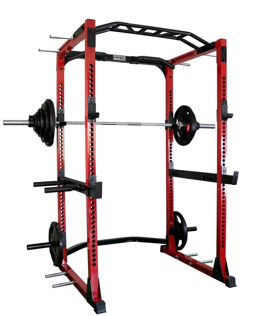 squat rack jpg