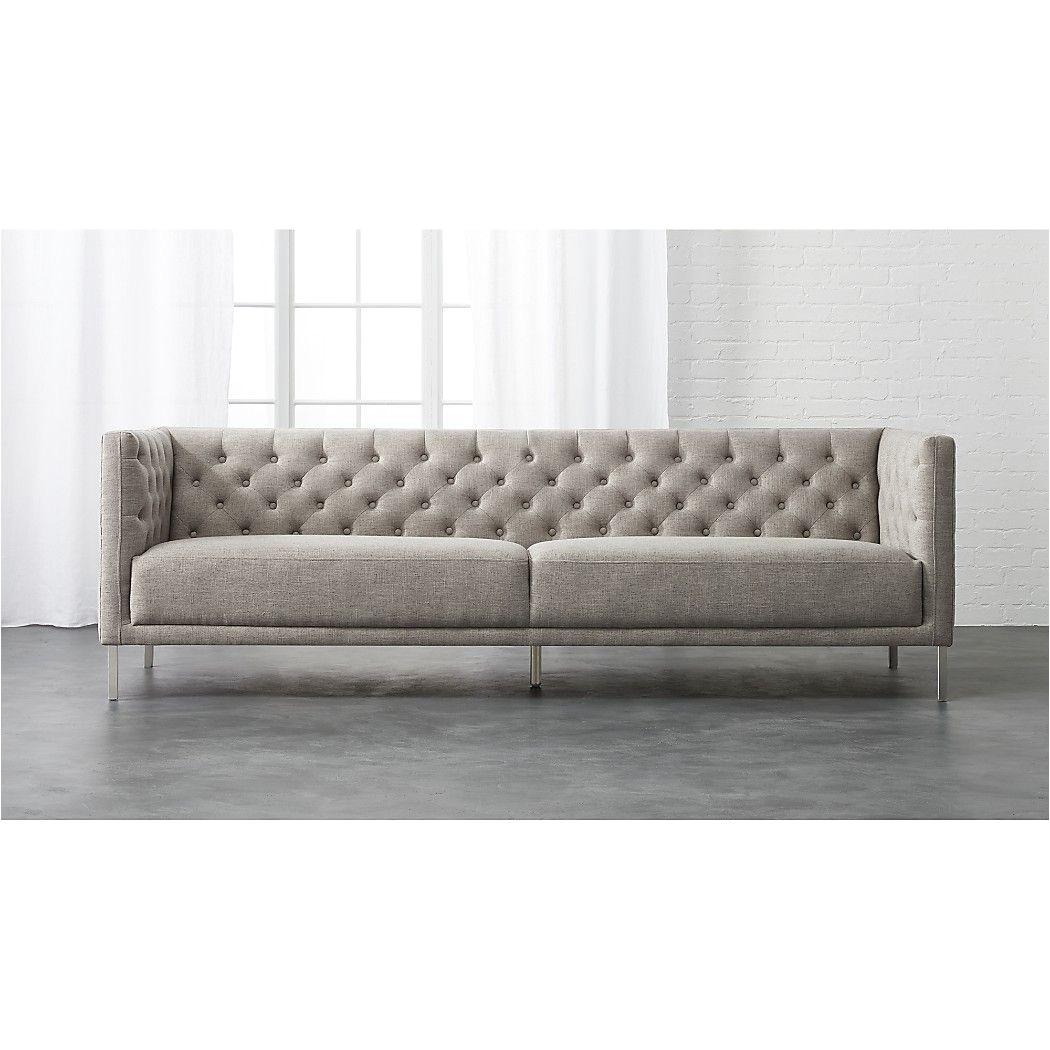 savile grey sofa vatile grey cb2 or leather
