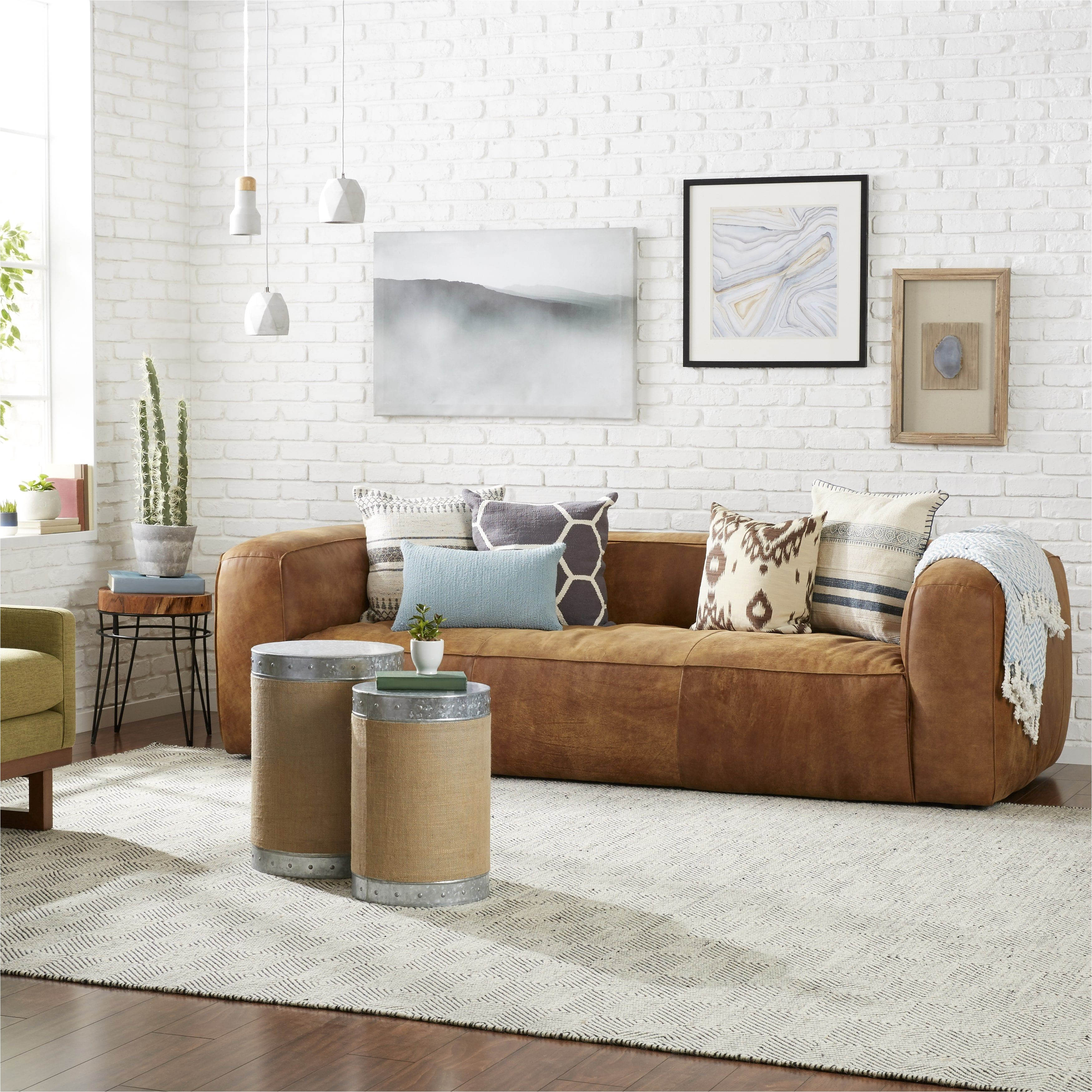 modern couches30 1513805593 jpg