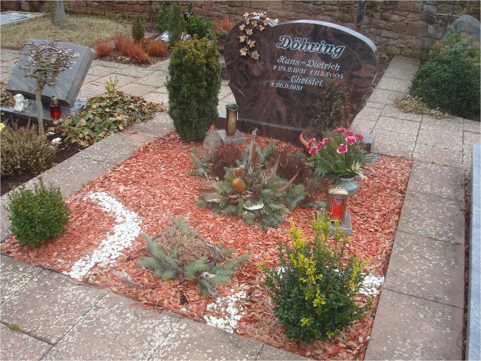 cemetery decoration ideas elitflat