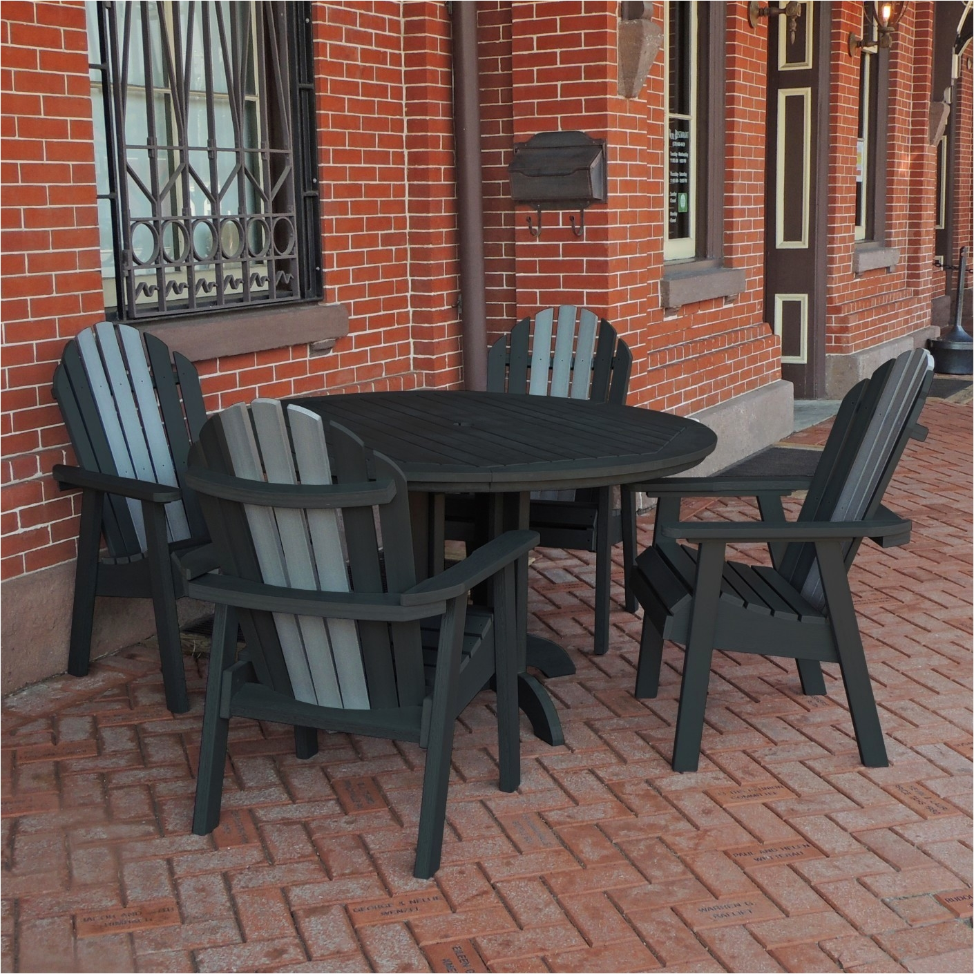 Chair Caning Supplies Nz Plastic Outdoor Table