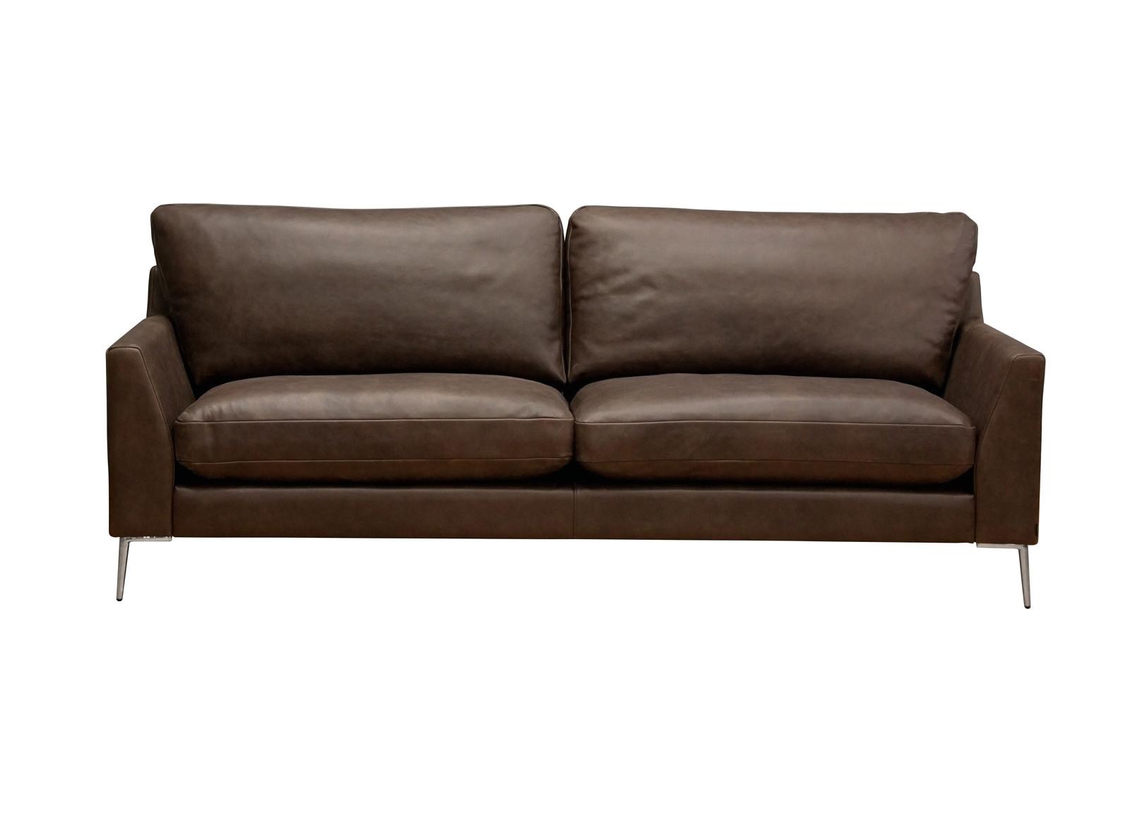 fold out twin bed chair best of arezzo sleeper sofa luxury modua owa cena od