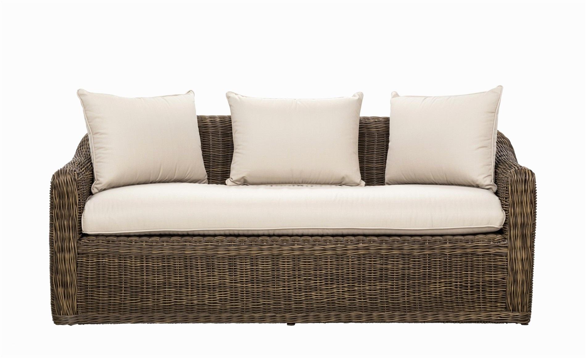 outstanding chair turns into bed 2 converts to single home designs sofa twin sizesofa singlesofa sizearm ikea sleeper uk