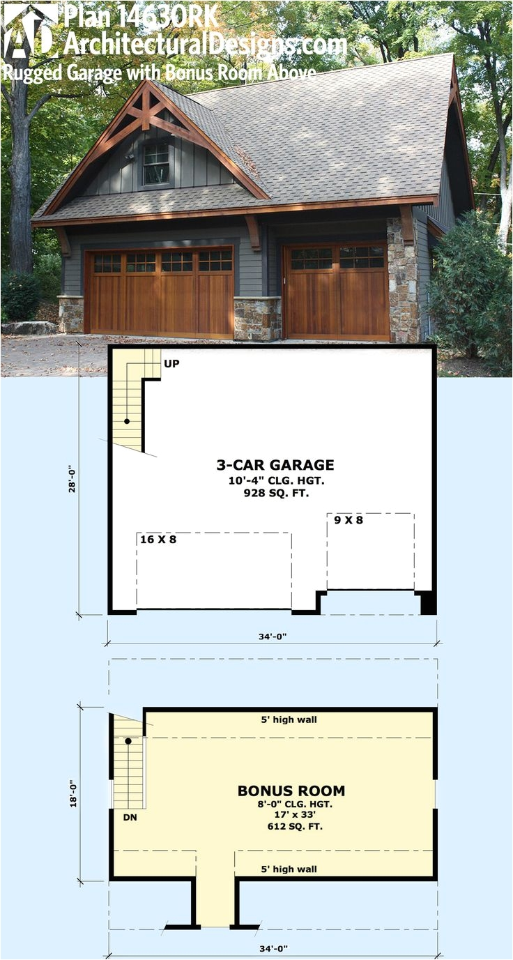 2 car garage plans with loft 30 best garage and carriage house plans images on pinterest