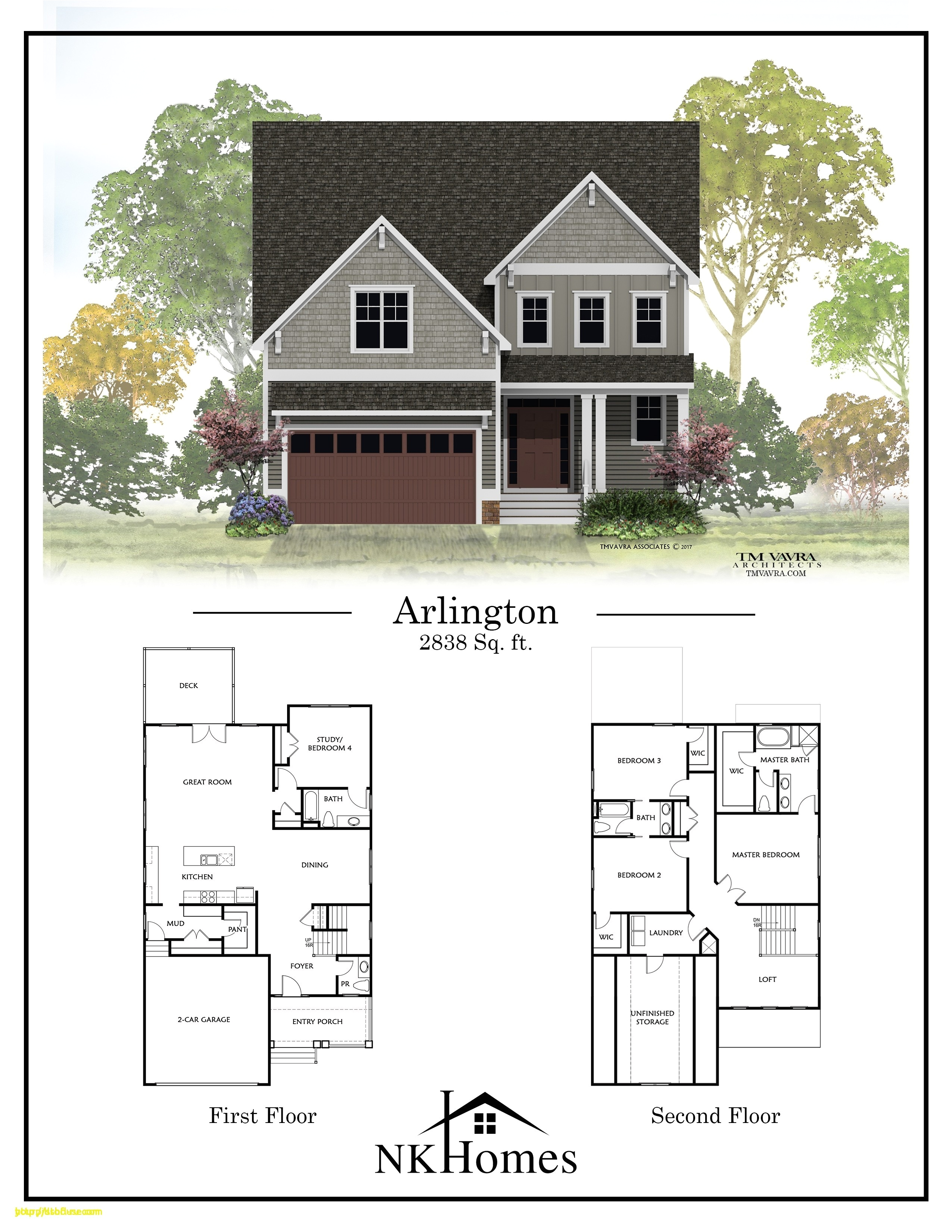 beach cottage house plans 3 story house plans roof deck fresh index wiki 0 0d 3