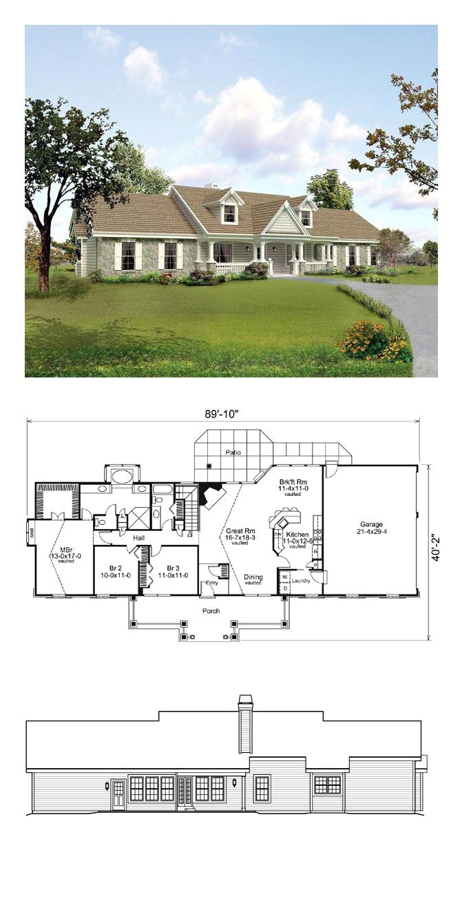 cabin style house plans with loft luxury log home plans with garage garage floor plans with