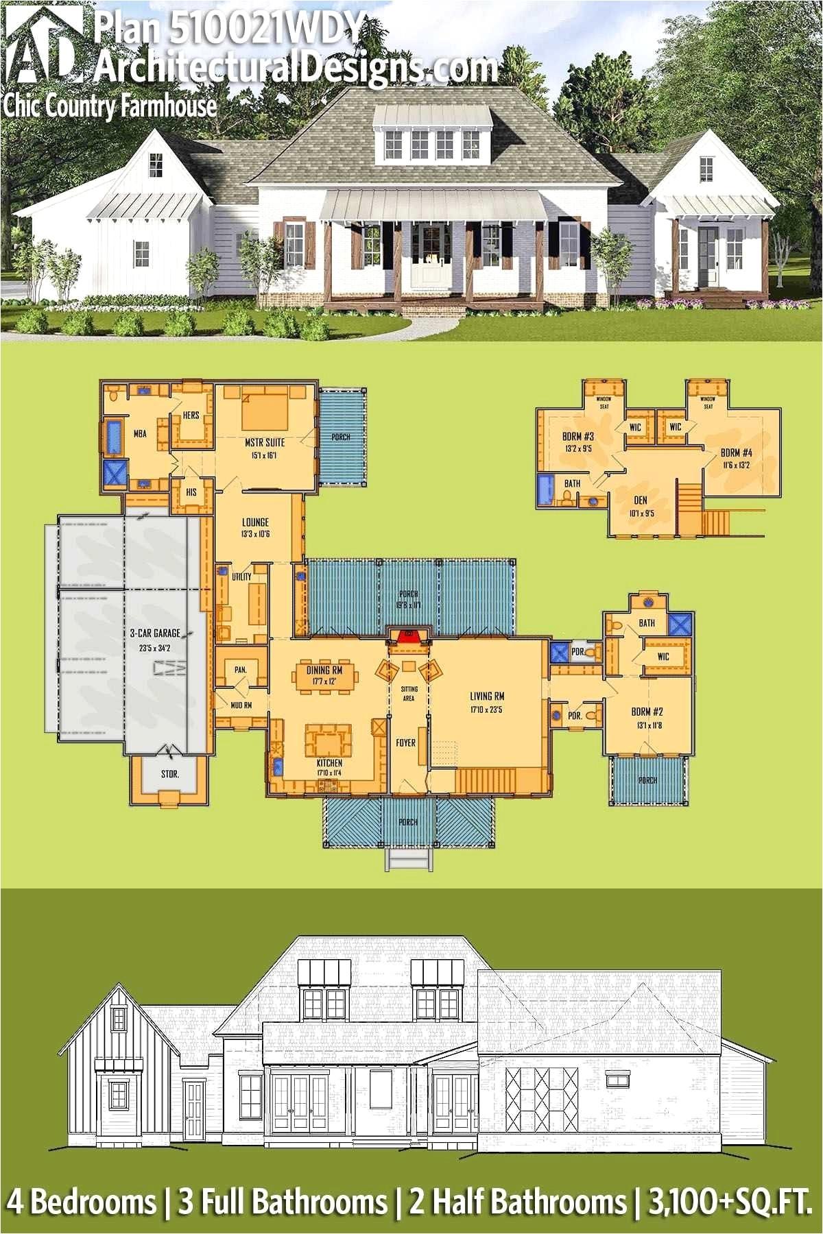 contemporary house plans with loft unique 2 car garage with loft lovely 2 storey contemporary house