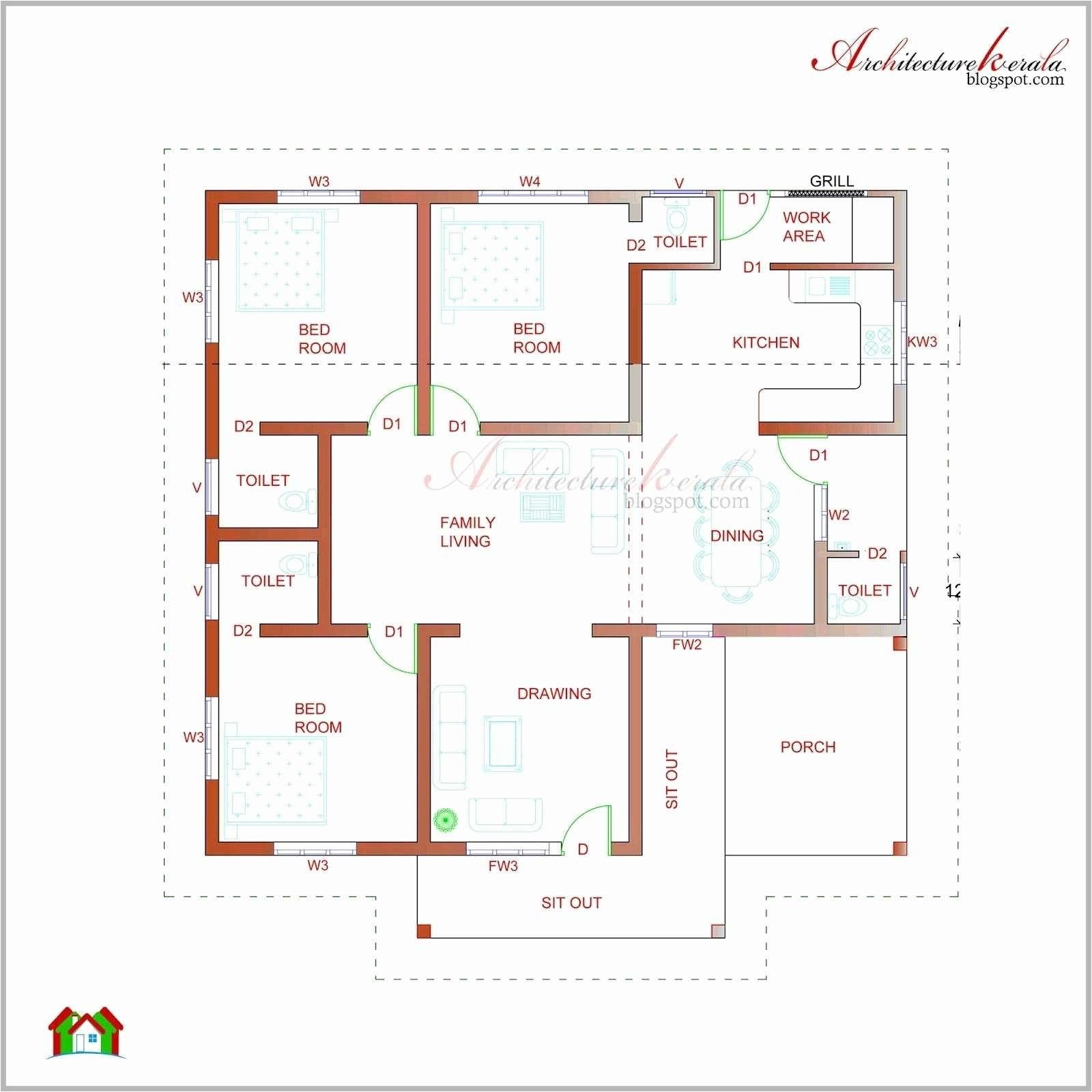 cottage house plans with garage unique long house plans best cottage floor plans house plans 0d design stock