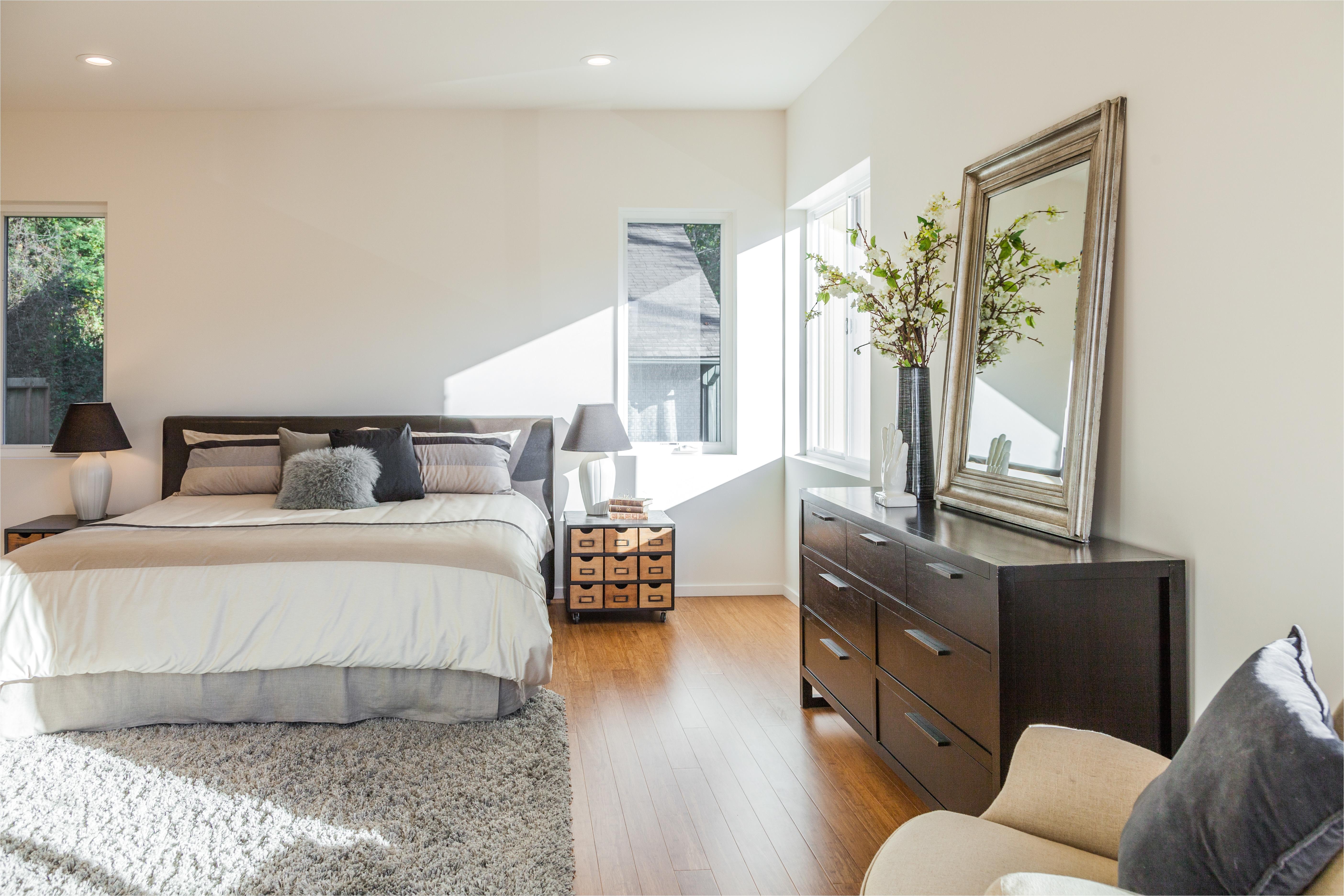 1 bedroom 100 best apartments in