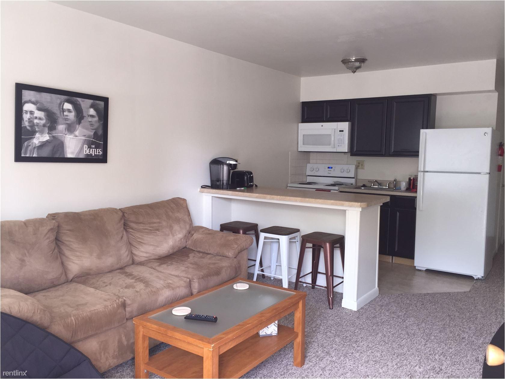 Cheap 1 Bedroom Apartments Bloomington Indiana Mulligan Place Apartments 205 E 20th St Bloomington In 47408