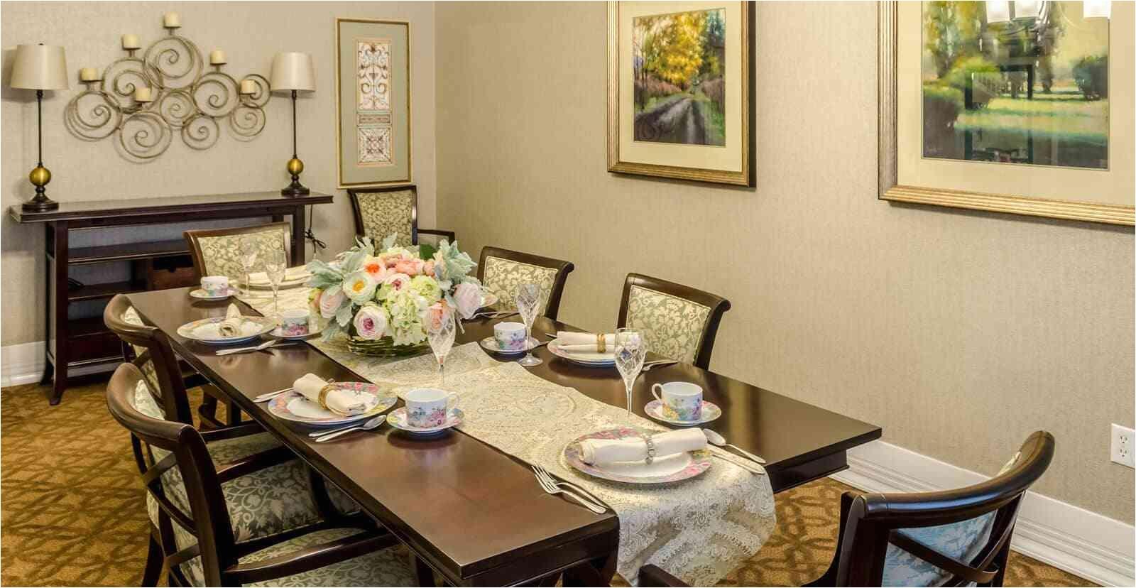5494 river s edge savannah ga private dining room
