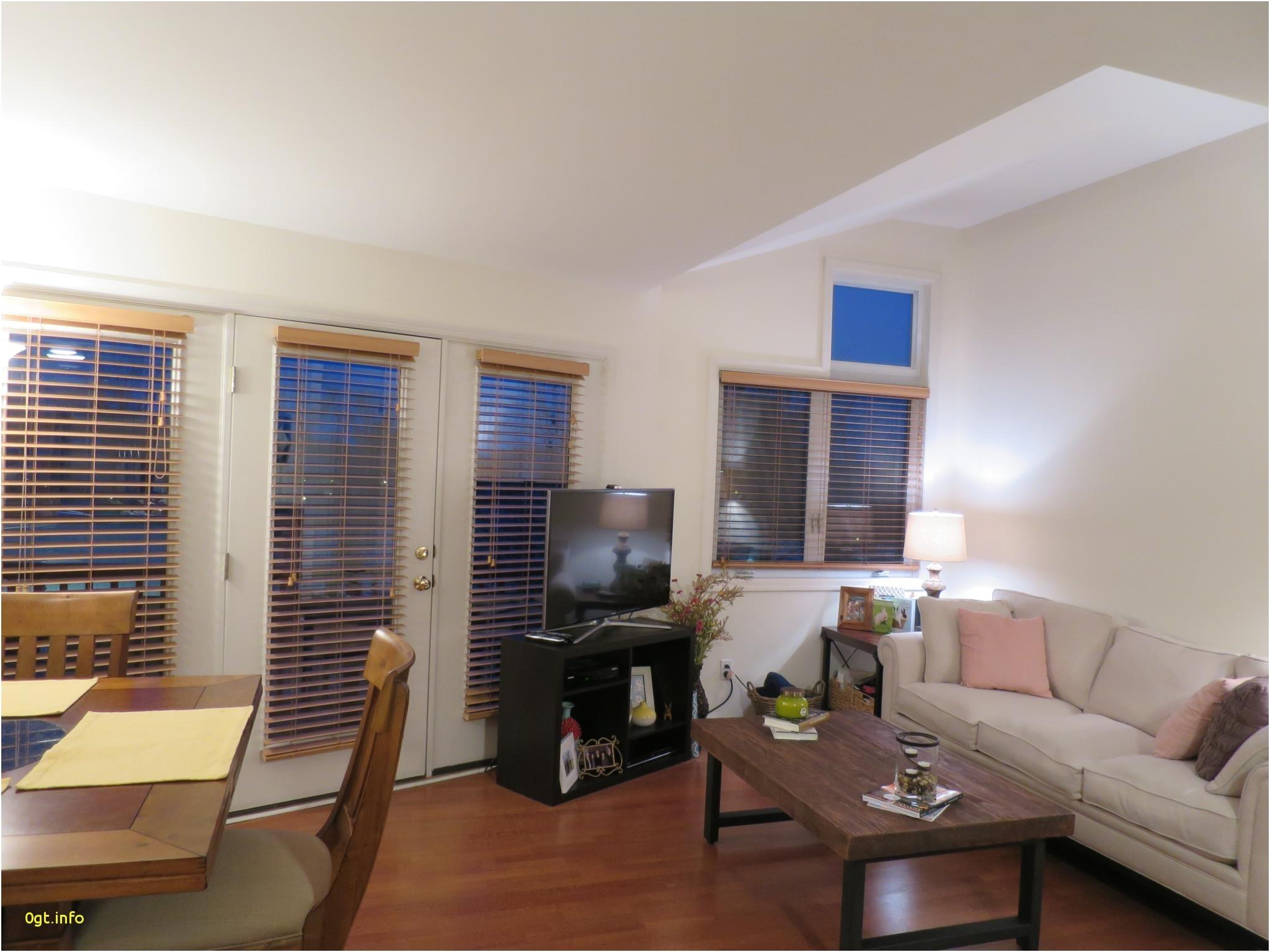 2 bedroom apartments for rent in bridgeport ct elegant 3250 fairfield ave 328 for rent bridgeport