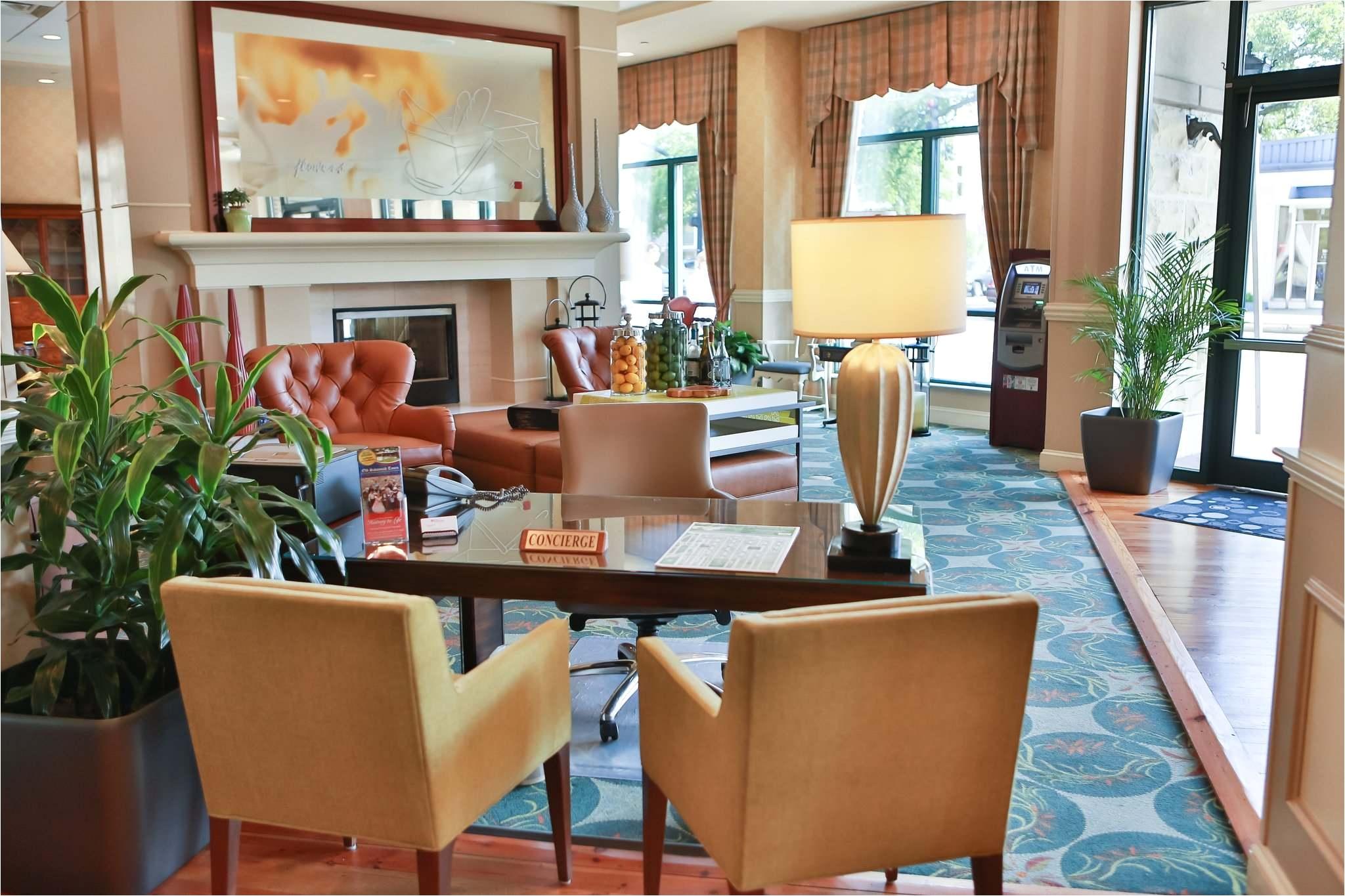 Cheap 1 Bedroom Apartments In Savannah Ga 25 One Bedroom Apartments In Savannah Ga ordinary Hilton Garden Inn