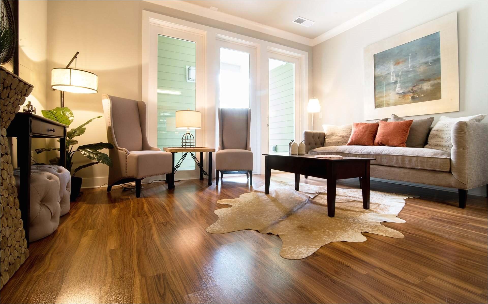 27 1 bedroom apartments jacksonville fl gorgeous city block