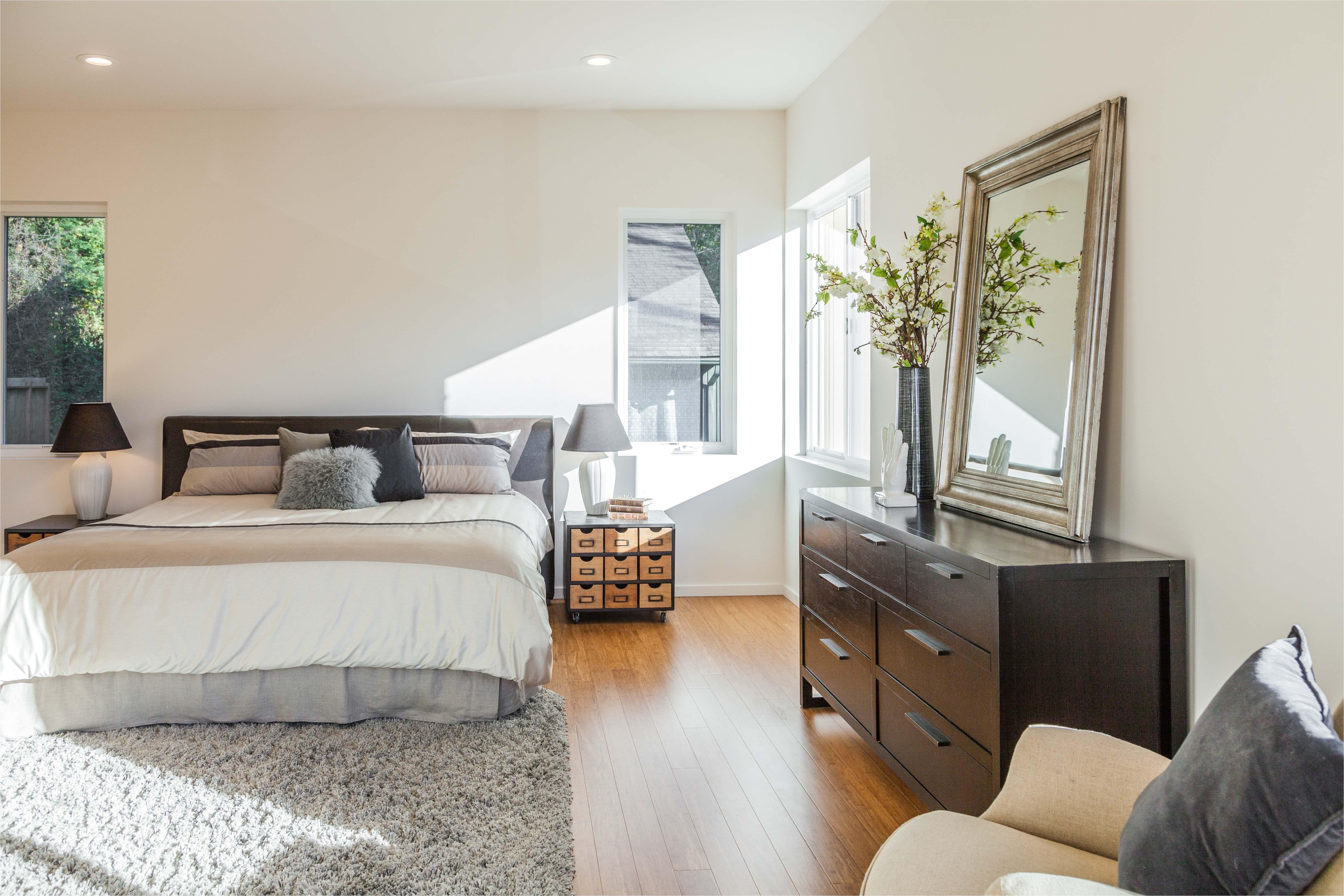 28 one bedroom apartments tucson harmonious 1 bedroom apartments in baltimore bedroom design inspiration 2018