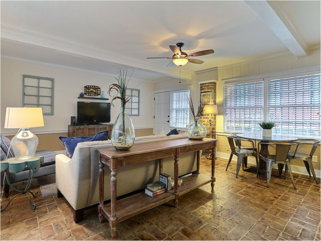 rest well with southern belle vacation rentals at charlton house
