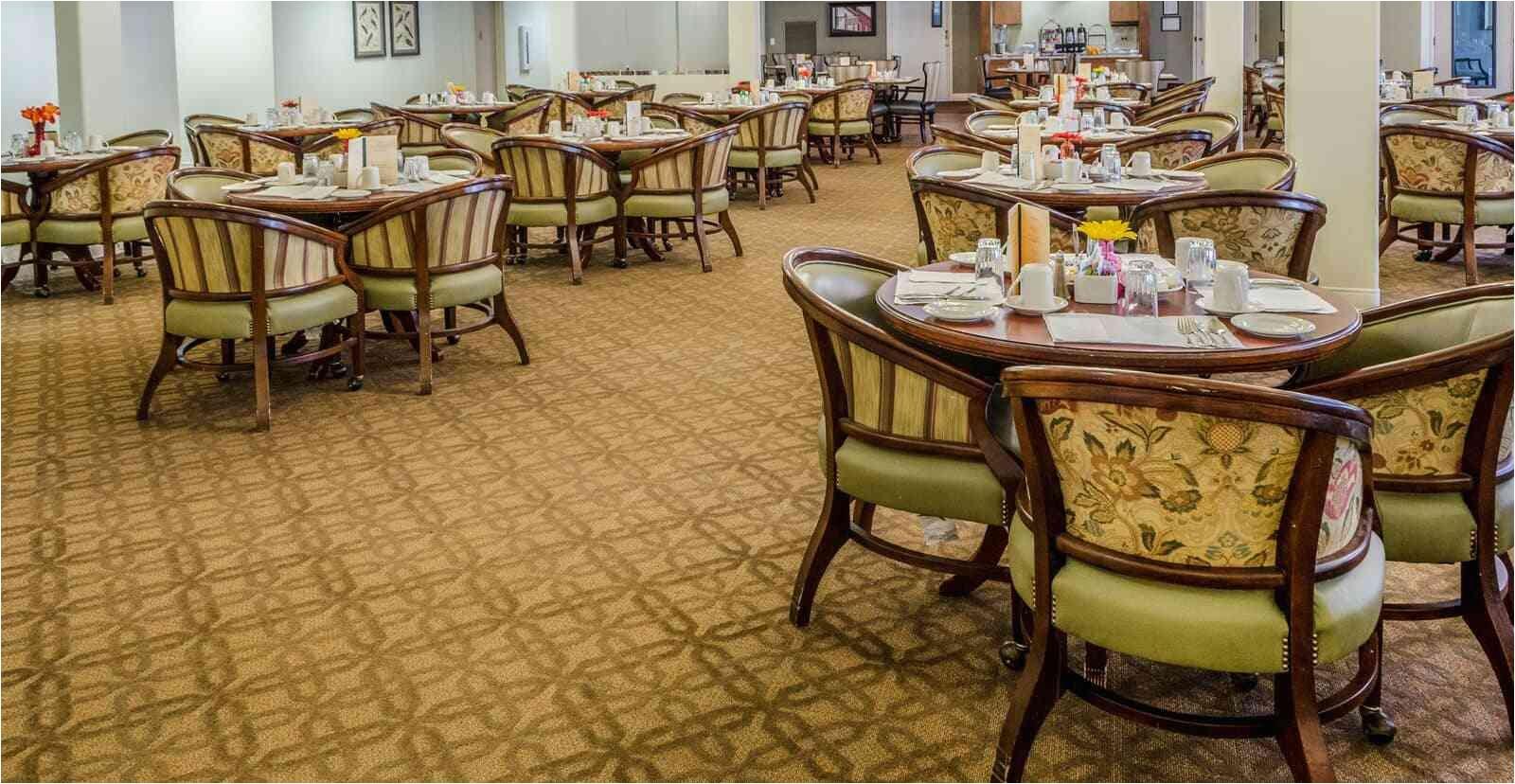 5494 river s edge savannah ga dining room 5494 river s edge savannah ga breakfast area