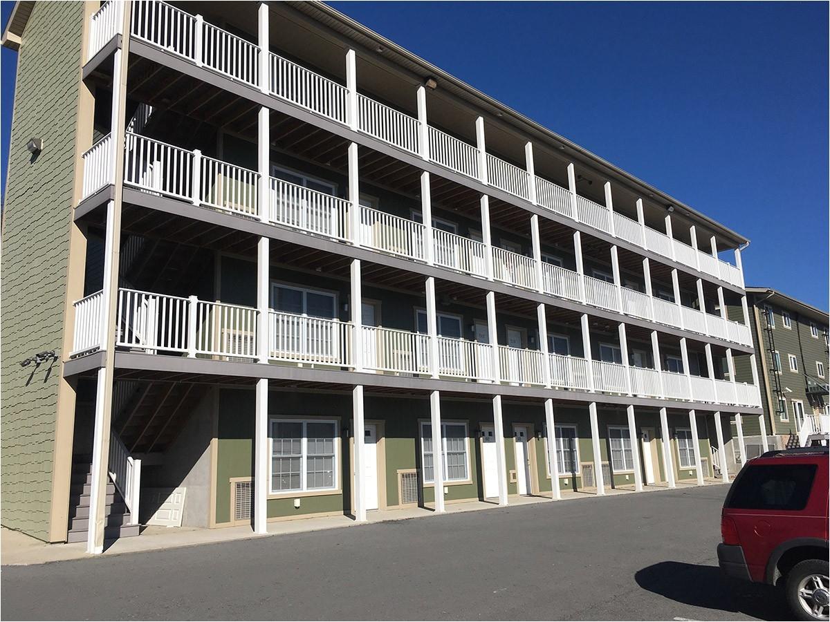Cheap 1 Bedroom Apartments Morgantown Wv Wellington Teratera