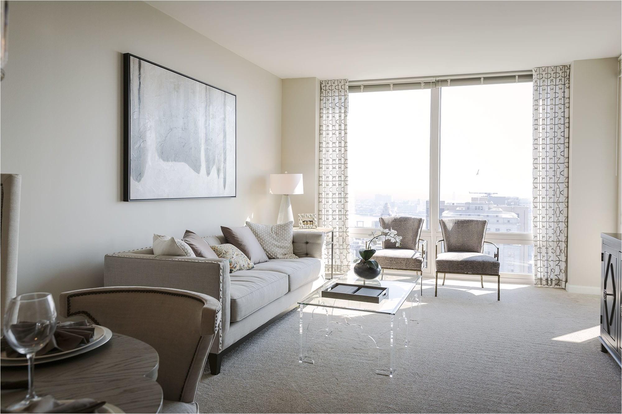 bedroom 50 elegant bedroom apartments for rent in boston bedroom apartments for rent in boston
