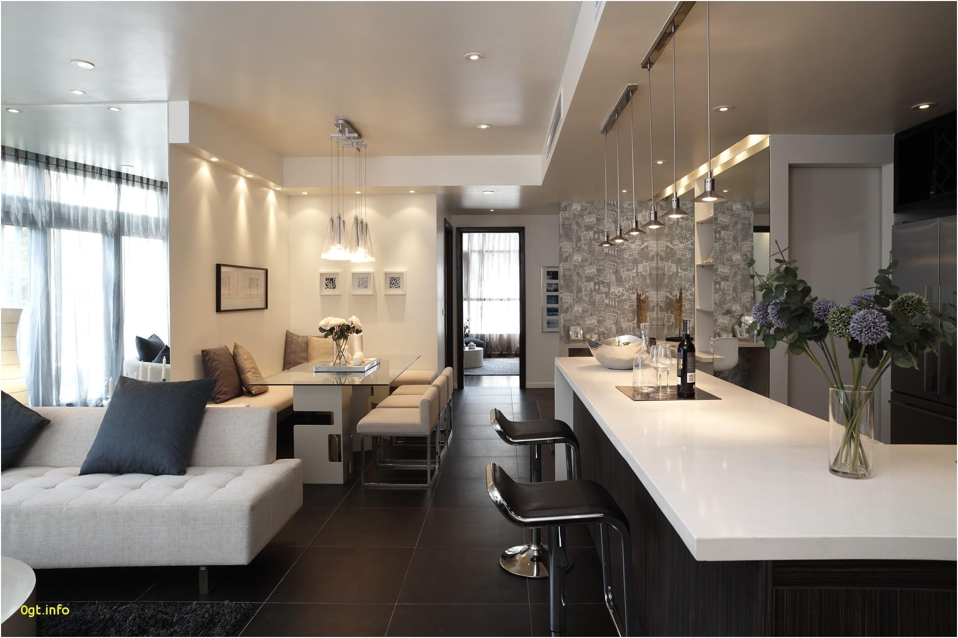 2 bedroom apartments richmond va unique design for bedroom apartments rent in mesquite t and pat