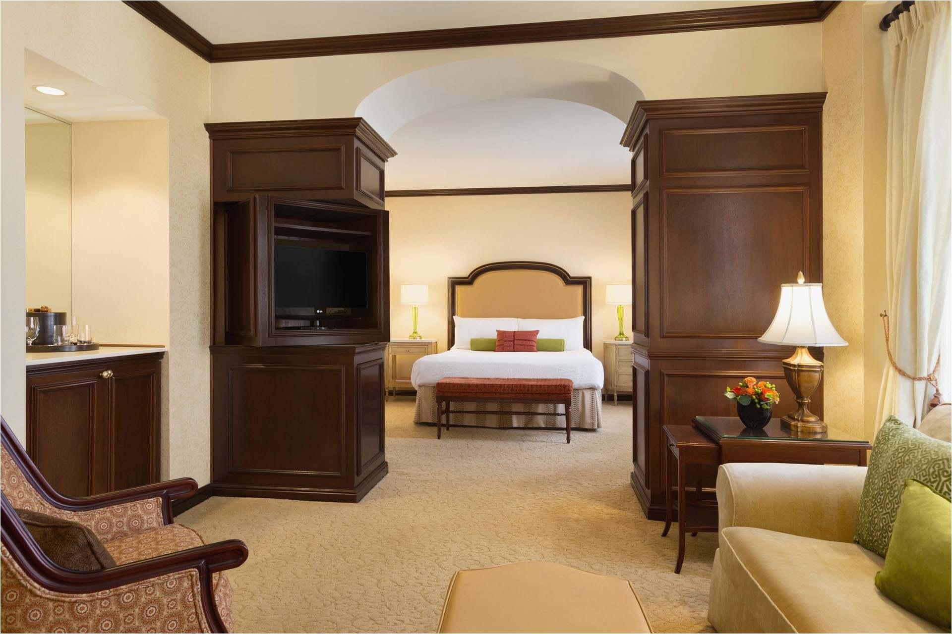 26 one bedroom apartments richmond va premium bedroom simple 2 bedroom suites richmond va decorate ideas