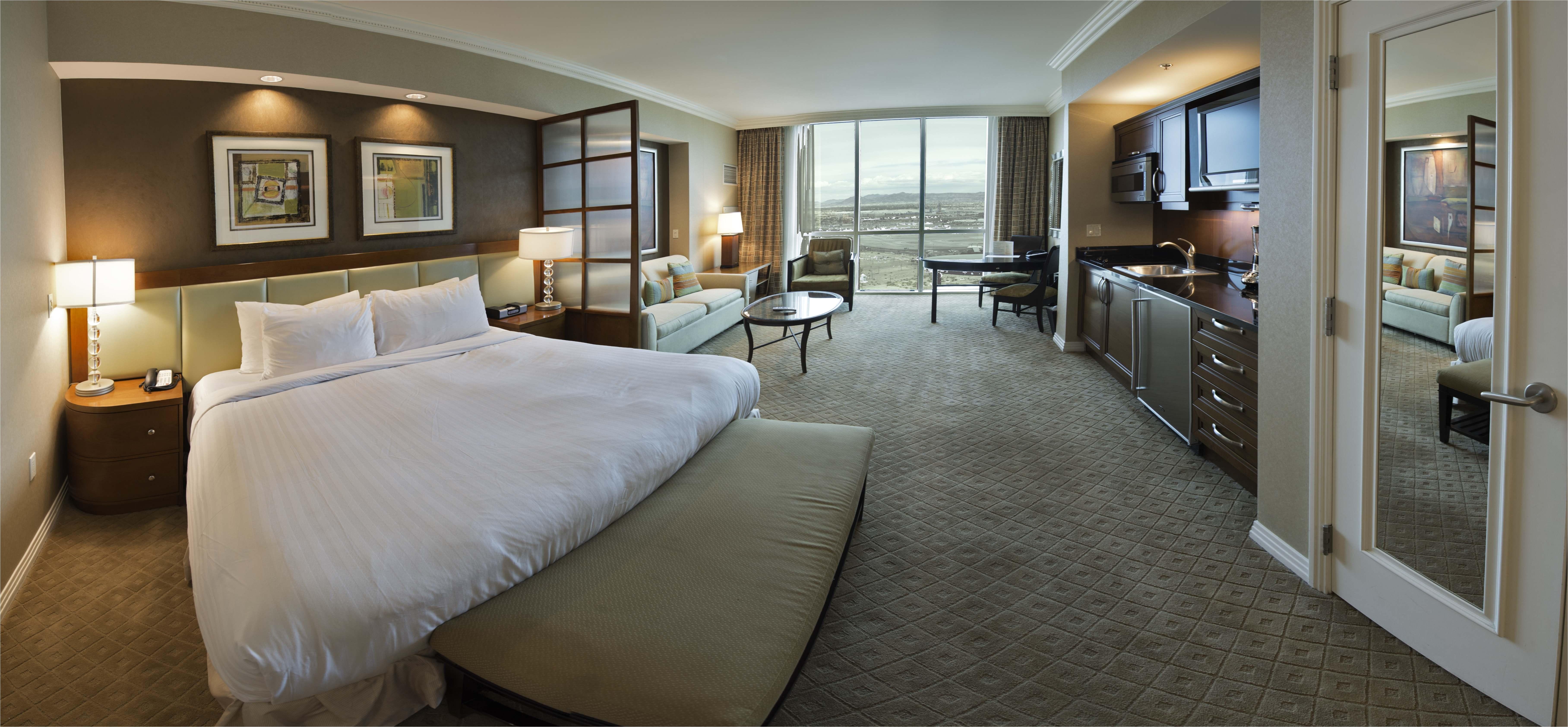 26 orlando 2 bedroom suites impressive three bedroom suite las vegas gorgeous 3 bedroom suites las