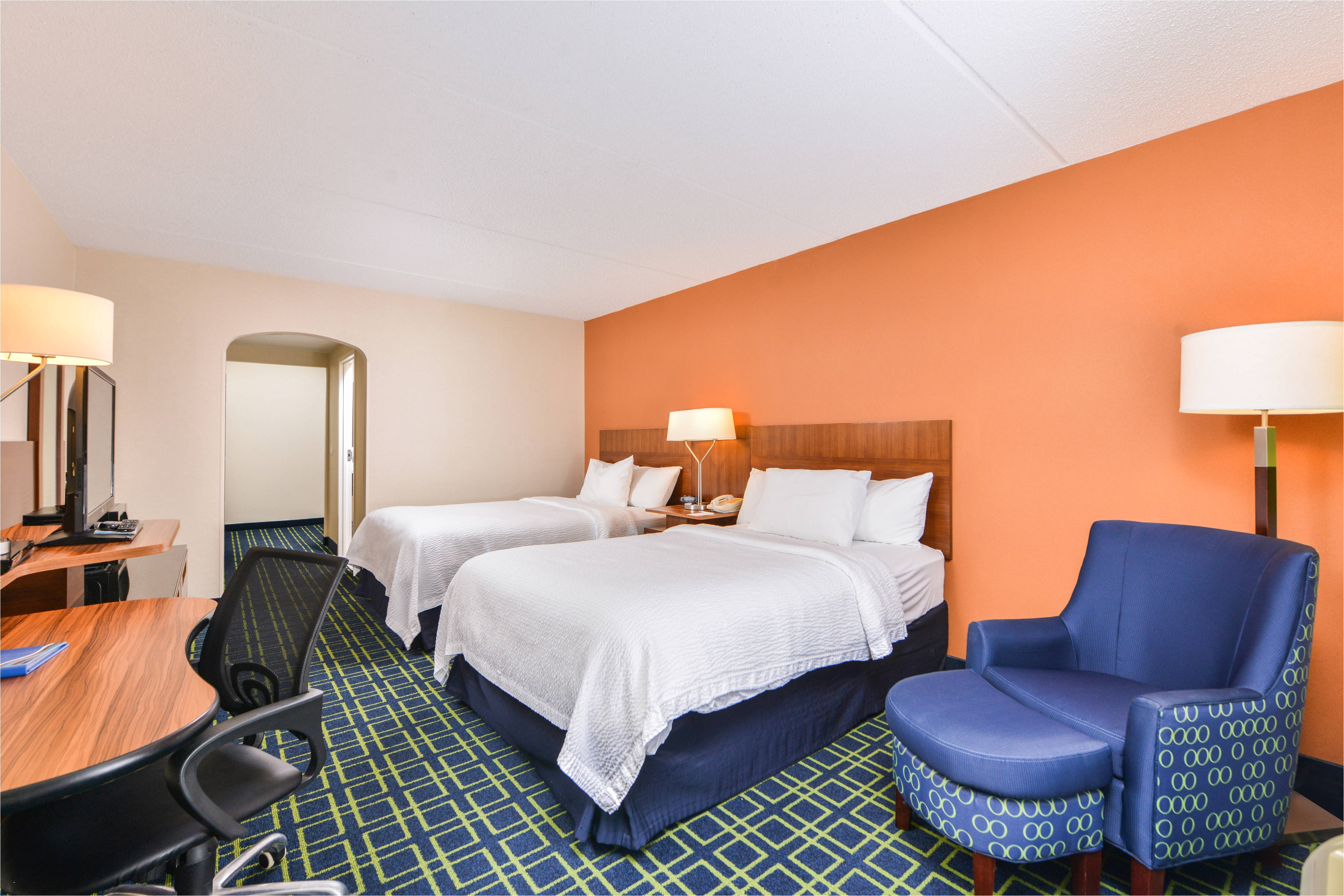 2 bedroom suites orlando fl awesome lovable 2 bedroom suites in orlando bemalas