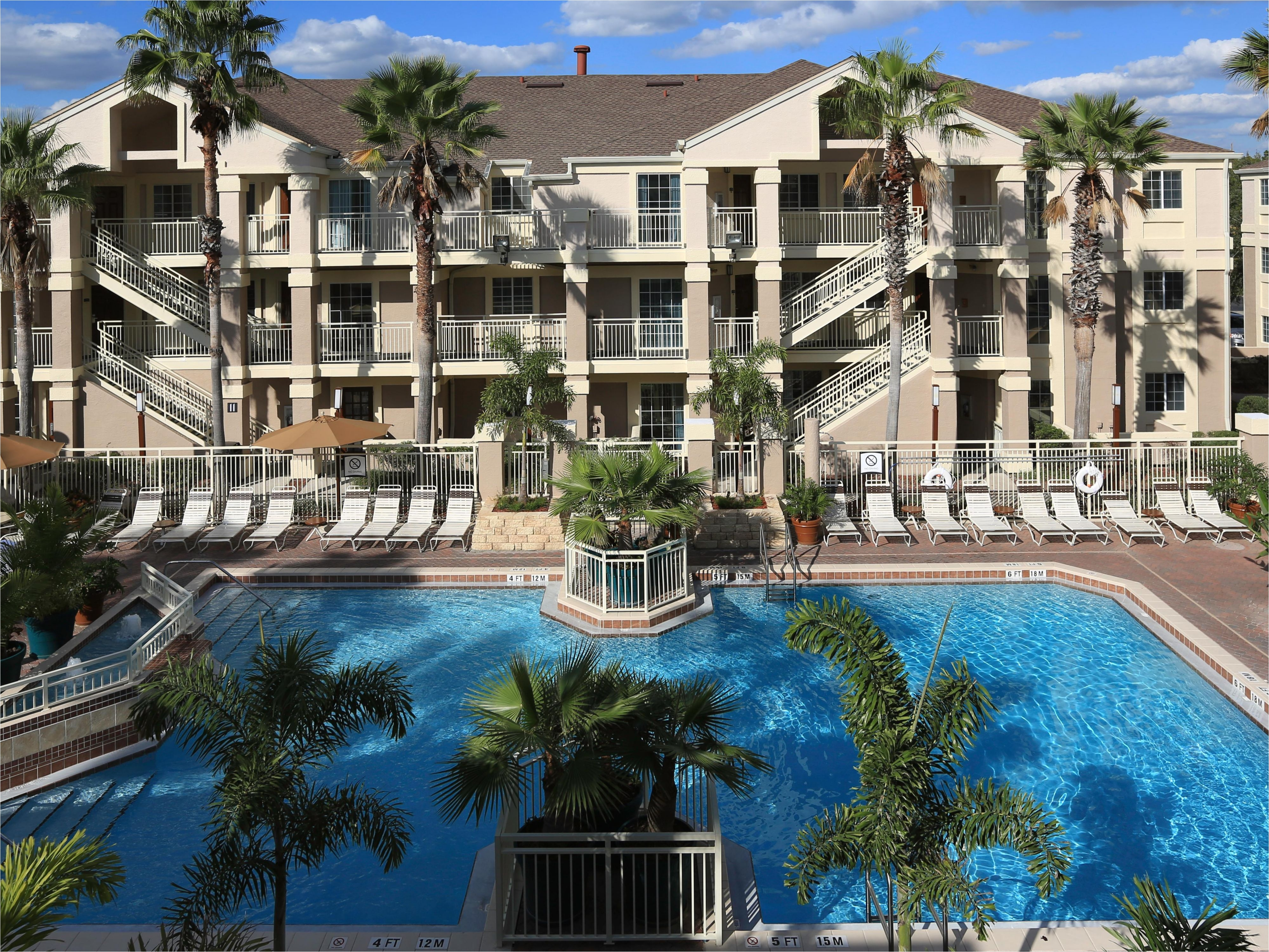 Cheap 2 Bedroom Suites Near Disney World orlando Hotels Staybridge Suites Lake Buena Vista Extended Stay