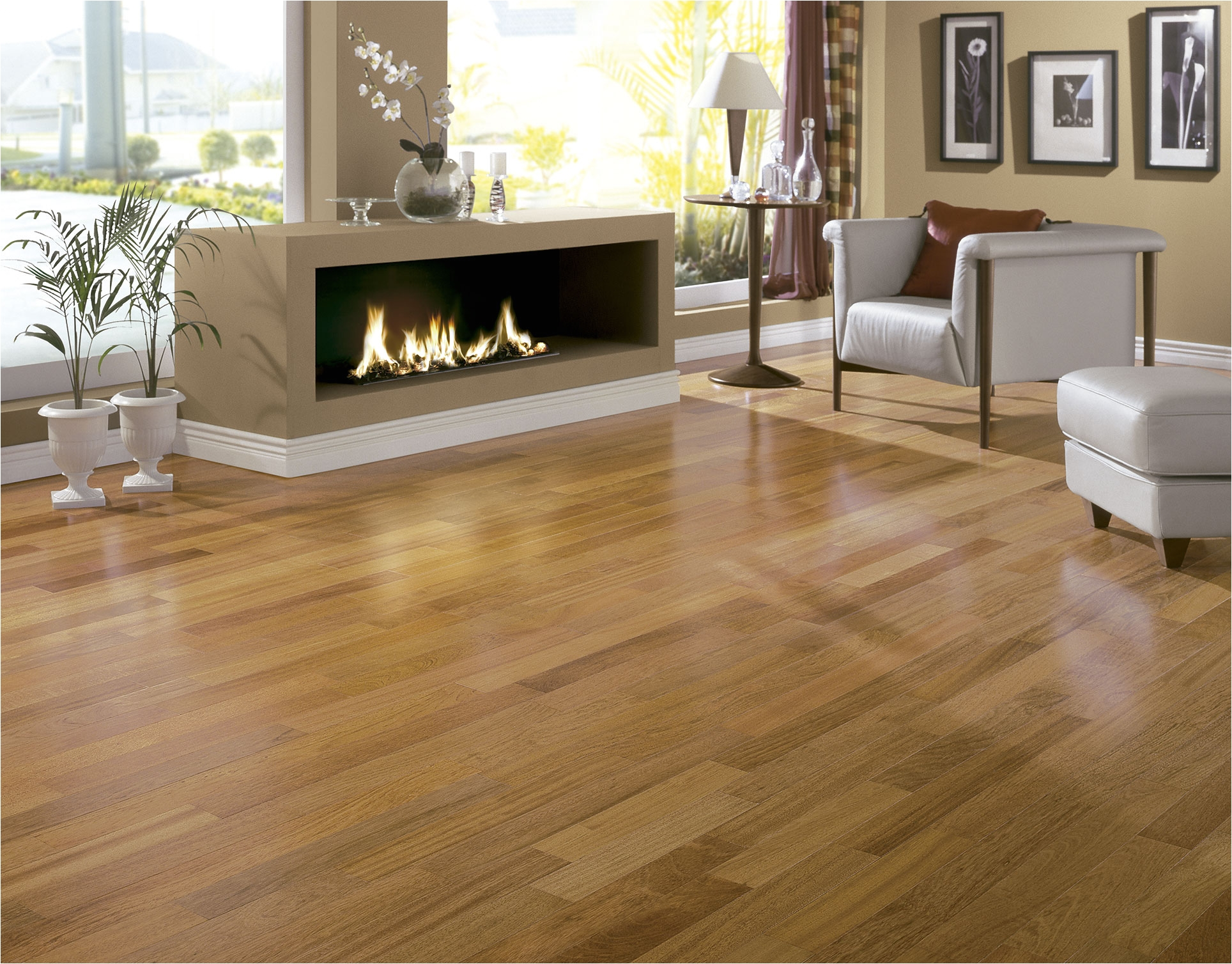 full size of bedroom cute discount hardwood flooring 6 brazilian cherry 1920x1508 discount hardwood flooring