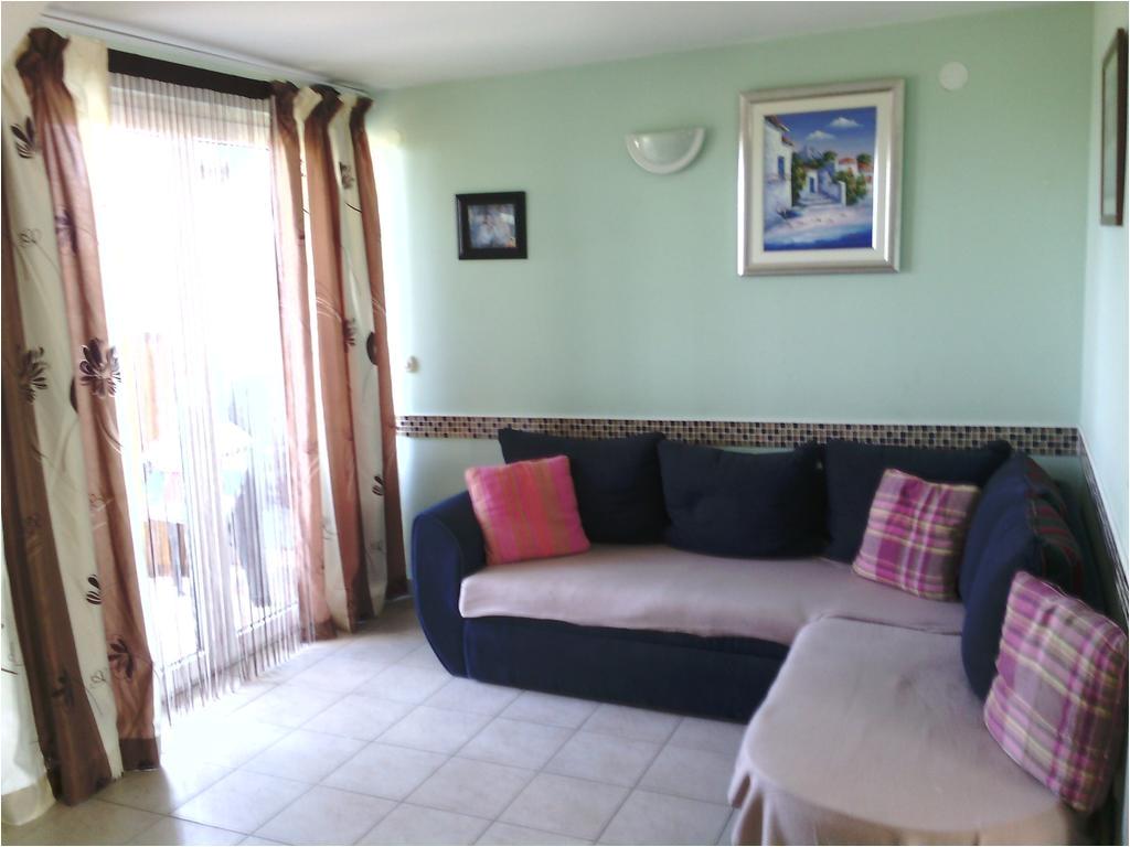 apartment ulica od vrulja zaton croatia booking com under current house colors