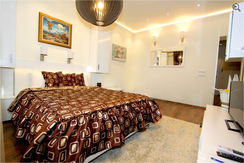 bedroom 50 luxury one bedroom apartments eugene one bedroom apartments eugene inspirational one bedroom storey