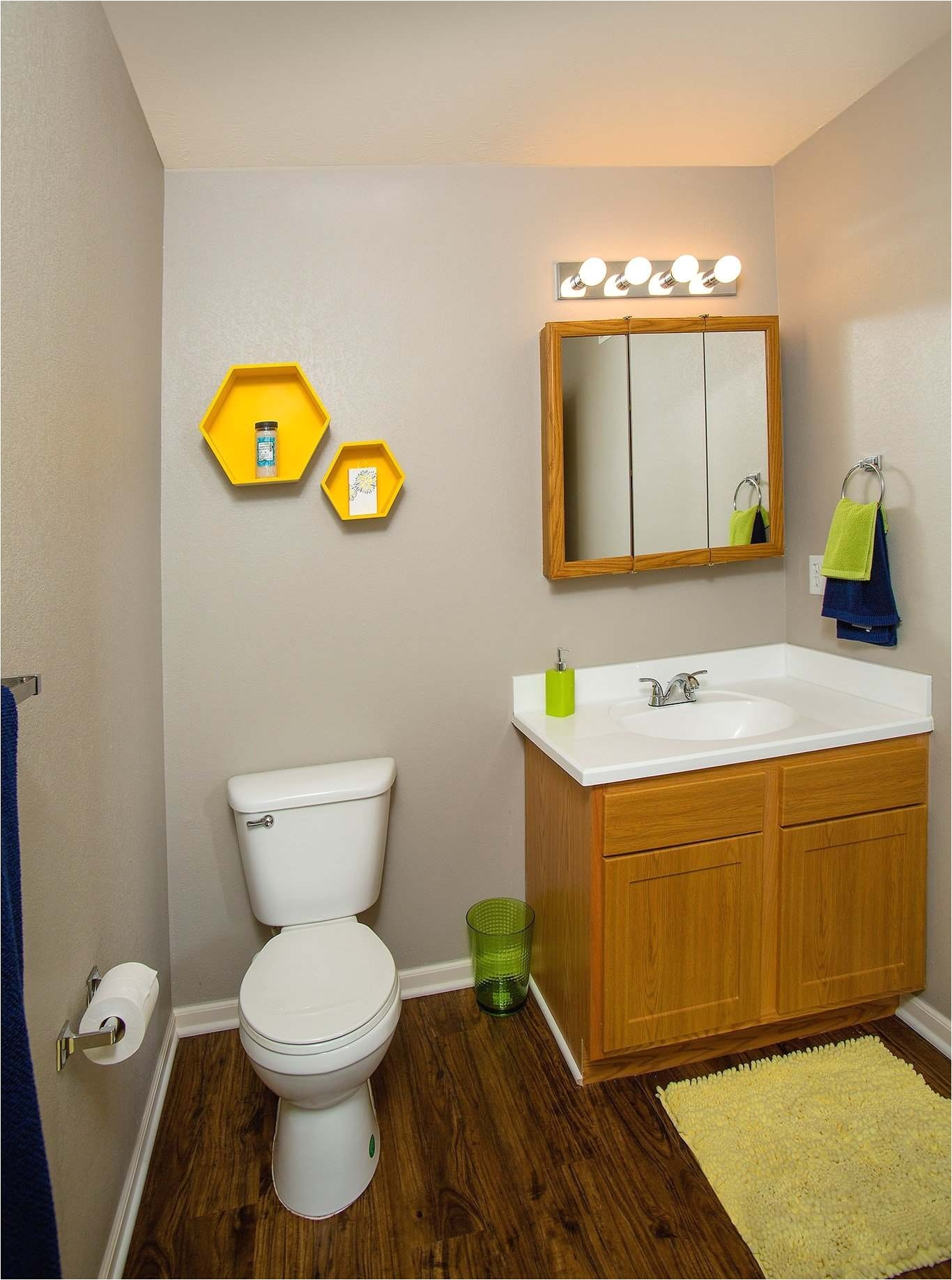 27 one bedroom apartments in grand rapids mi staggering apartments for rent in grand haven michigan