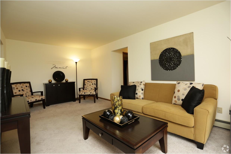 Cheap One Bedroom Apartments Grand Rapids Mi Apartments for Rent In Grand Rapids Mi Apartments Com