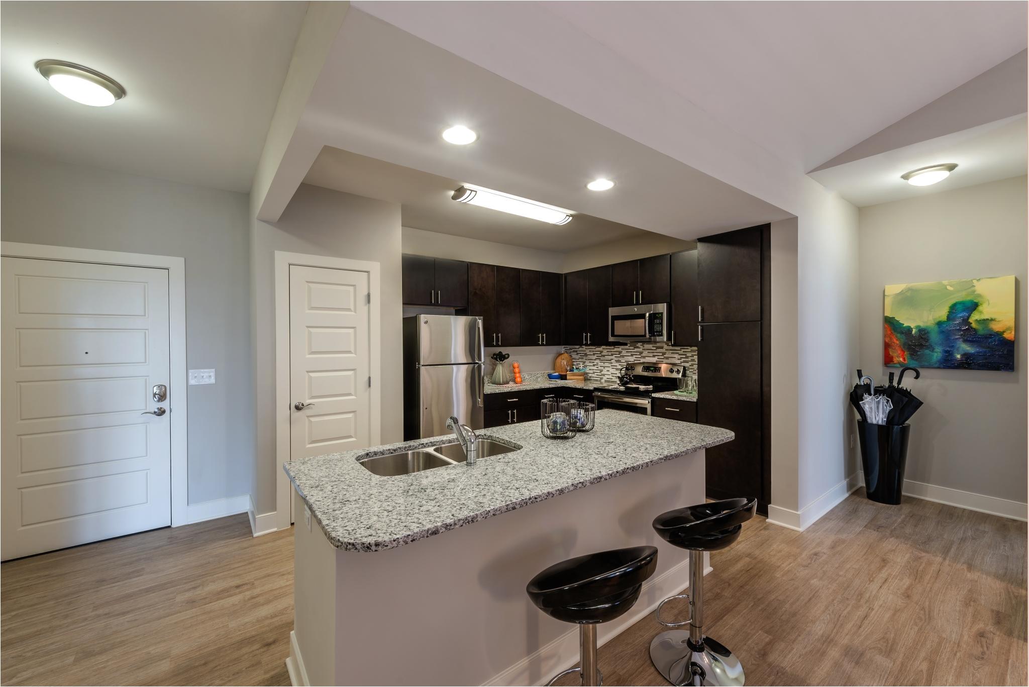 virginia beach va apartments for 1084 als trulia 5657