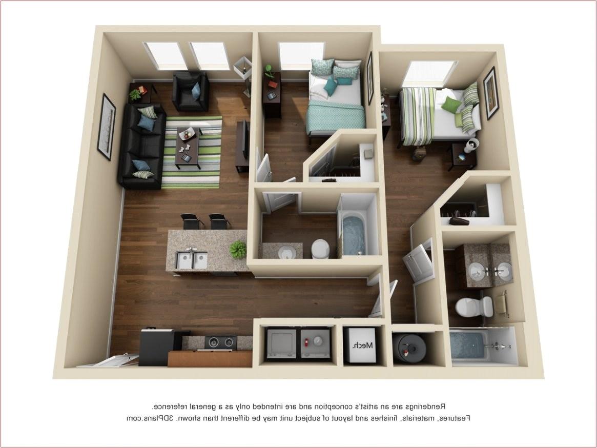 cheap 2 bedroom apartments beautiful bedroom 2 bedroom apartment in manhattan 1 bedroom apartment in of