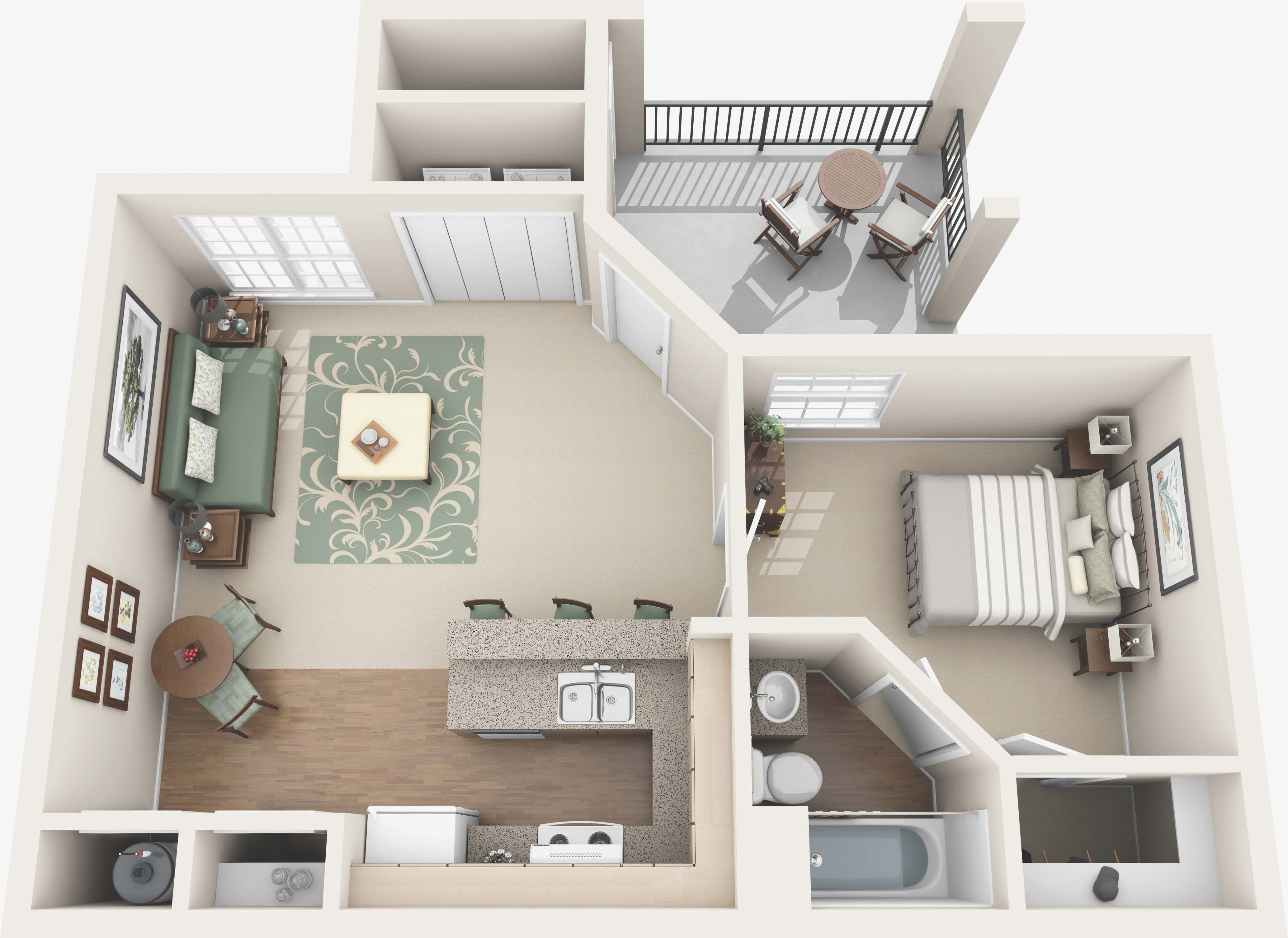 one bedroom apartments starkville ms photo gallery a a previous image