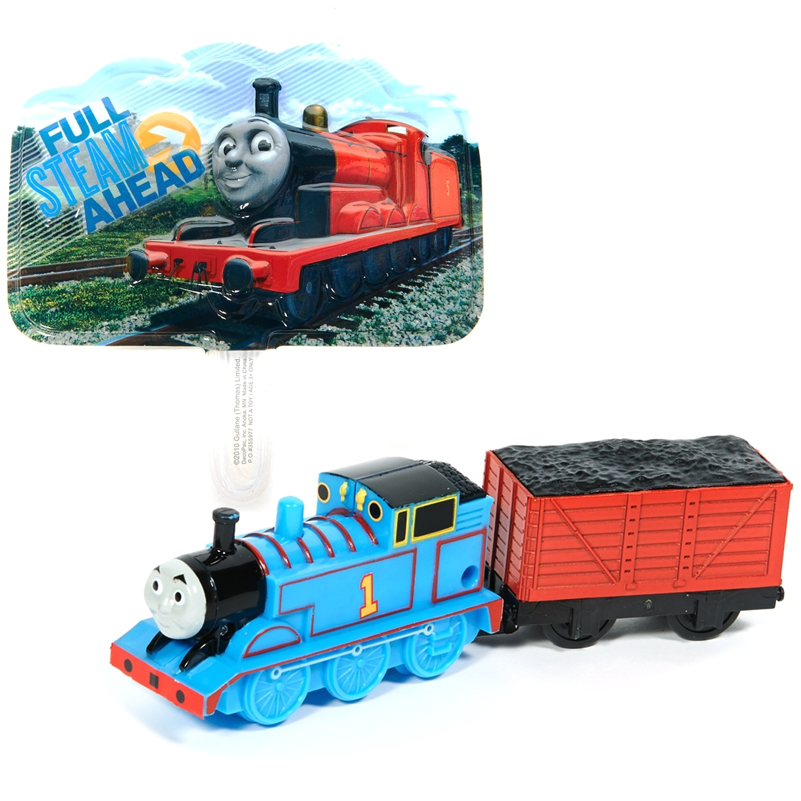 astounding house art and also thomas the train party supplies birthdayexpress com and coal car