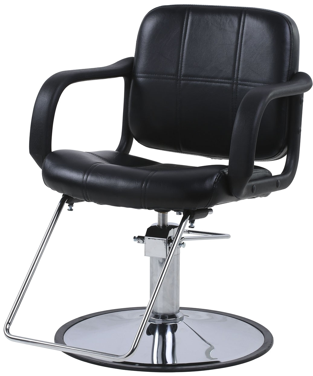 Cheap Used Salon Chairs for Sale Hydraulic Salon Styling Chair Chris Styling Chair Pump