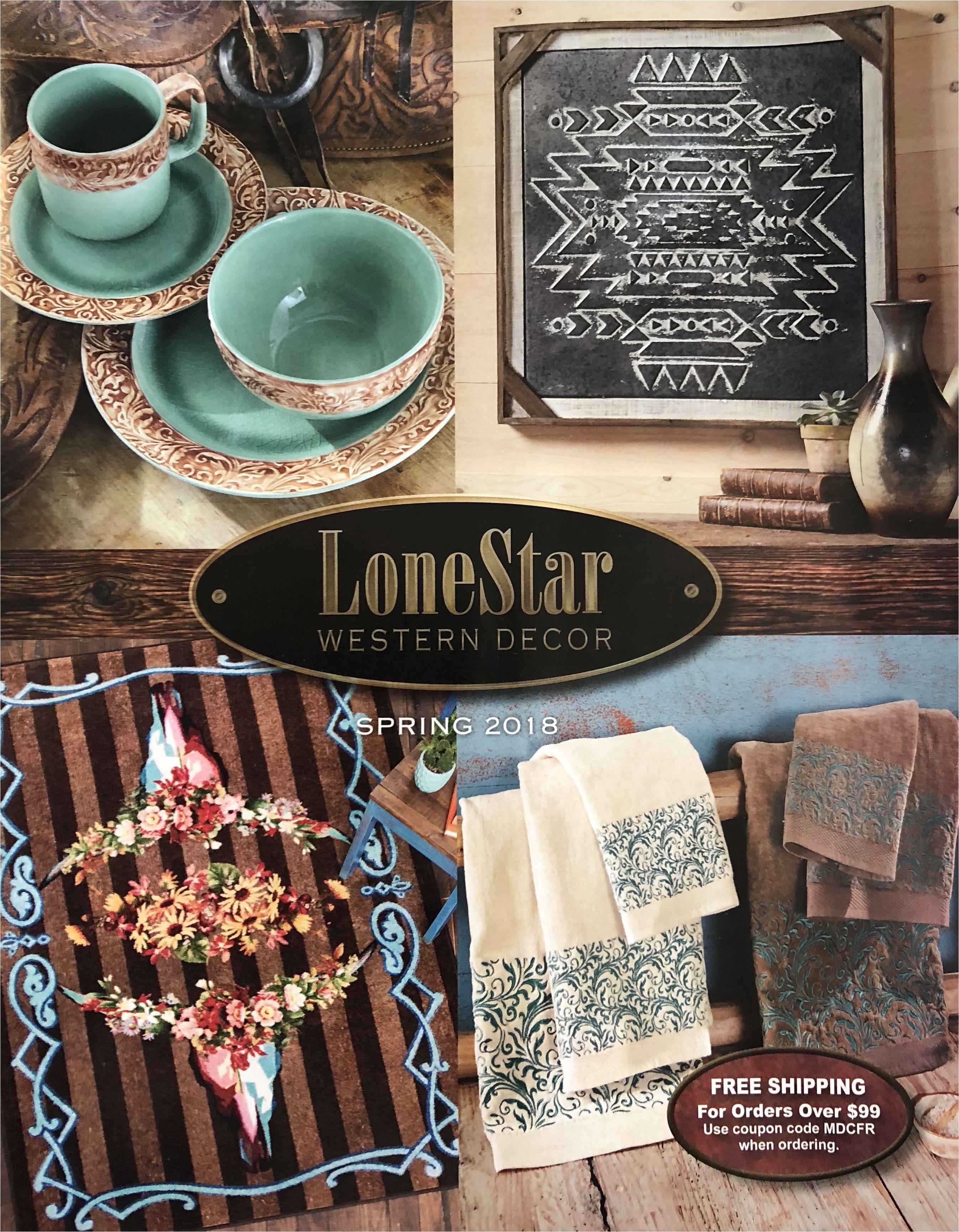 lonestar western decor catalog 5a98400a04d1cf0038929beb jpg