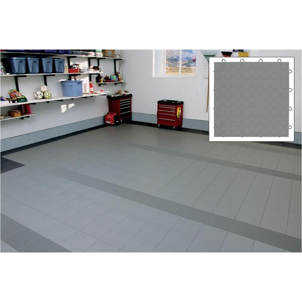 cheapest garage floor ideas best floor coatings cheap interlocking garage floor tiles garage - Interlocking Garage Floor Tiles