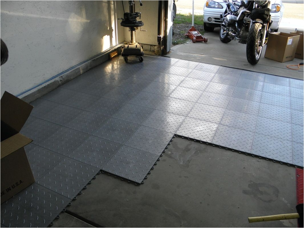 Cheapest Garage Floor Ideas Best Images About Garage Floors Ideas Let S Look at Your Options